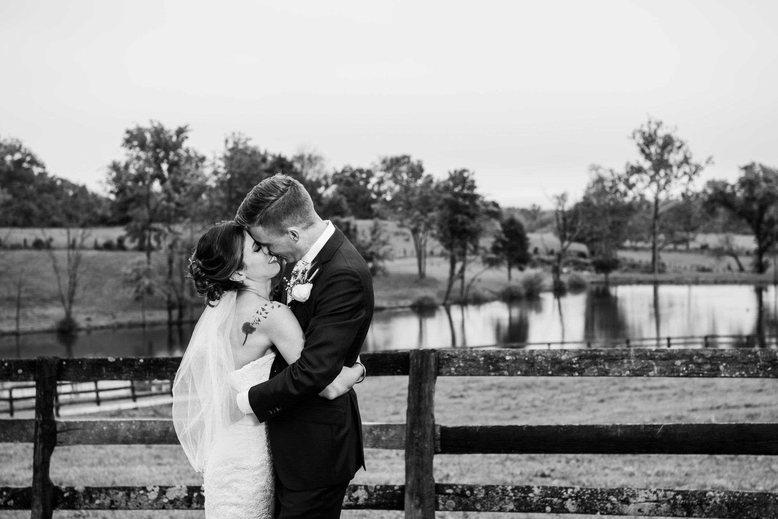 Veronica  Tripp Wedding-2485.jpg