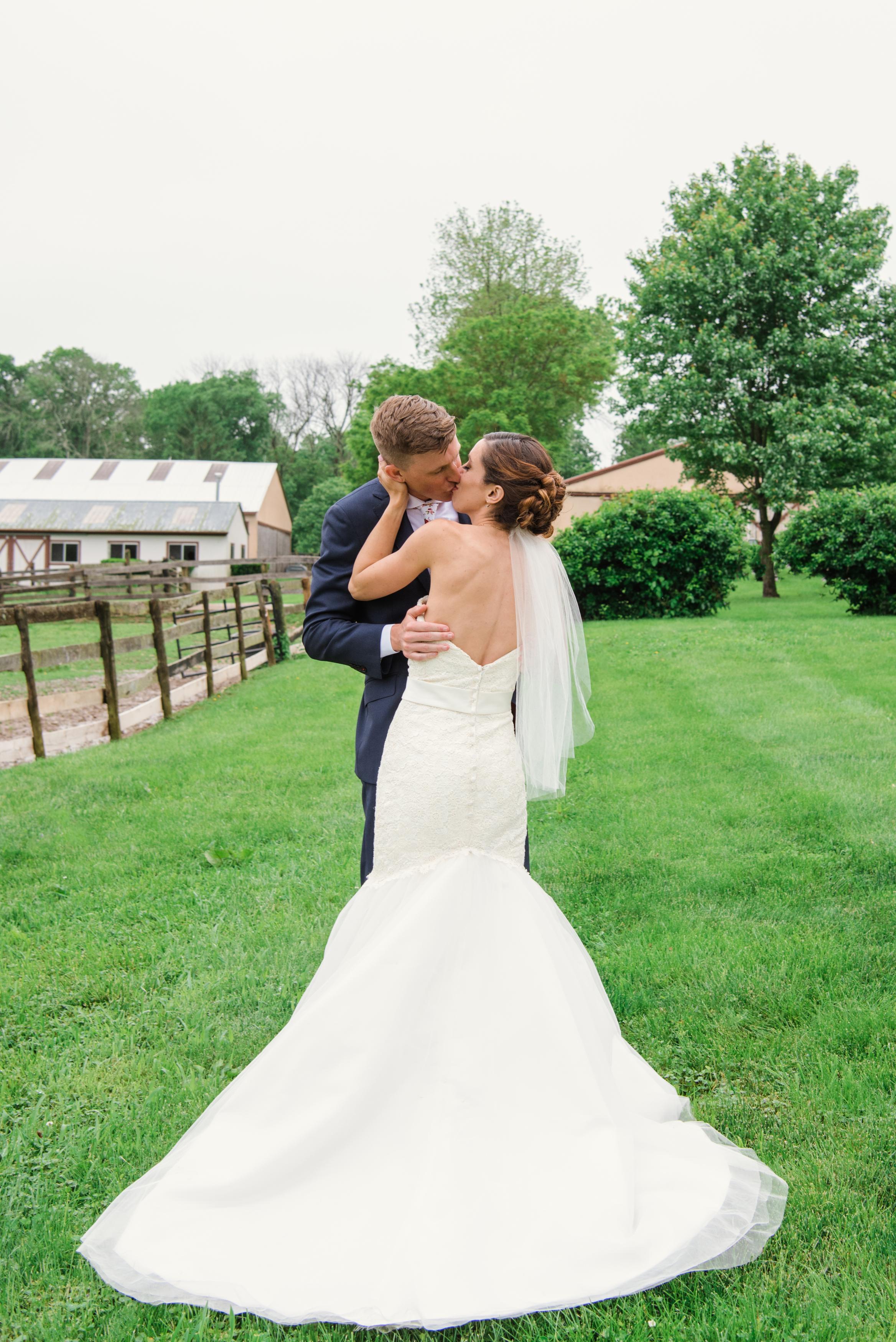 Veronica  Tripp Wedding-2491.jpg
