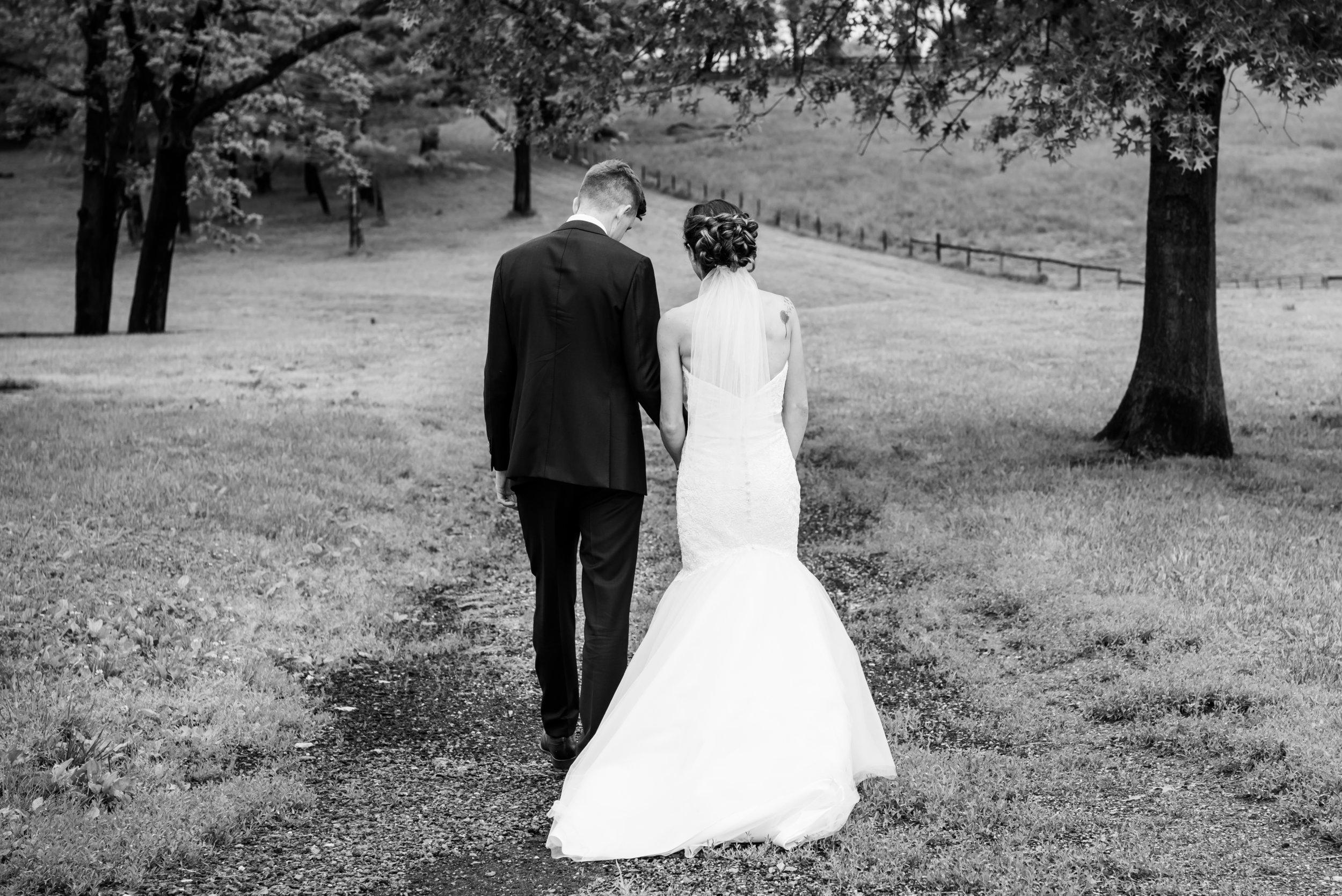 Veronica  Tripp Wedding-2510.jpg