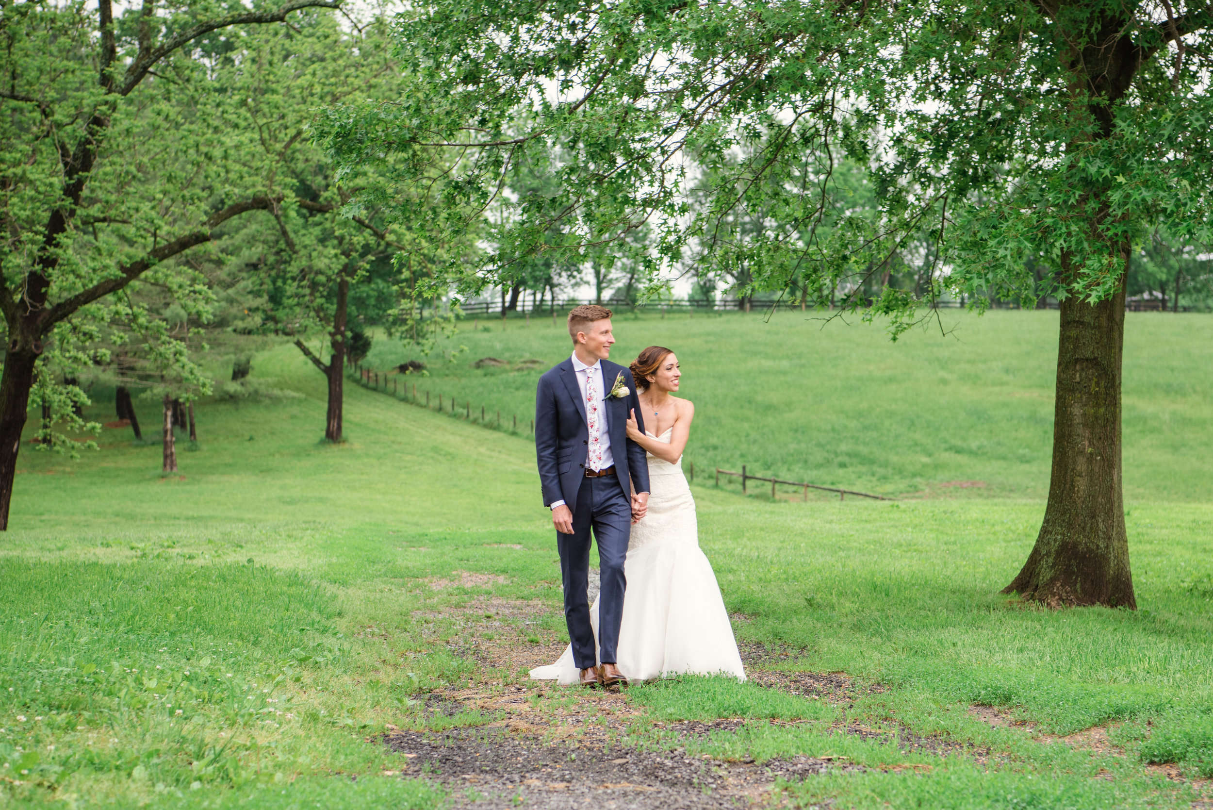 Veronica  Tripp Wedding-2522.jpg