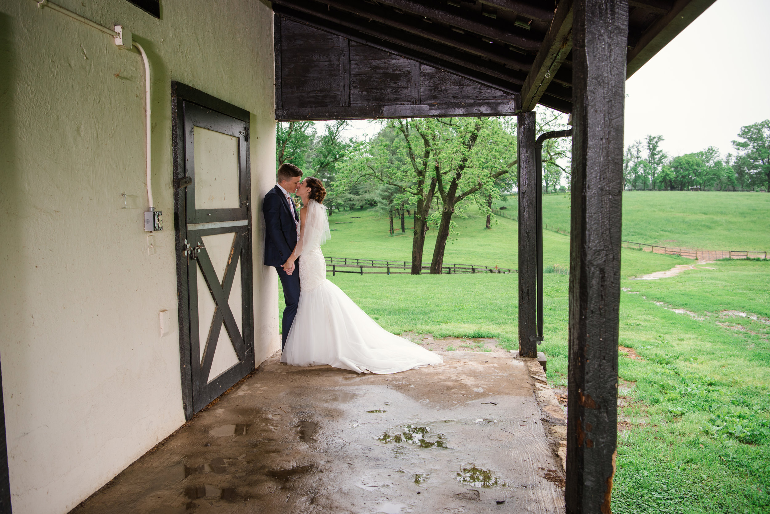 Veronica  Tripp Wedding-2537.jpg