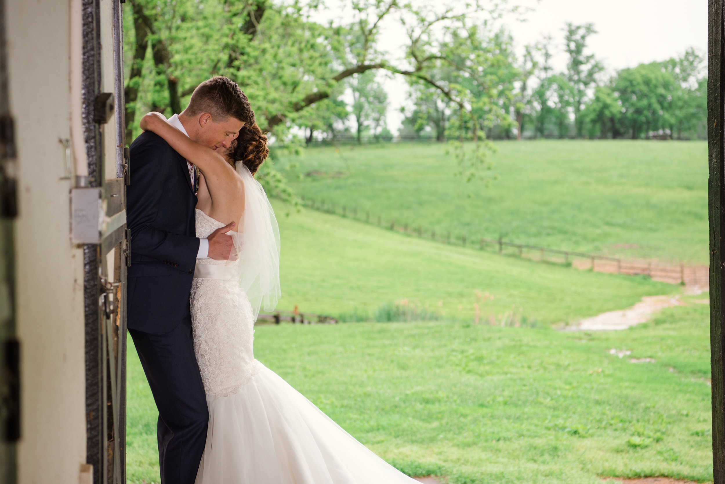 Veronica  Tripp Wedding-2543-2.jpg