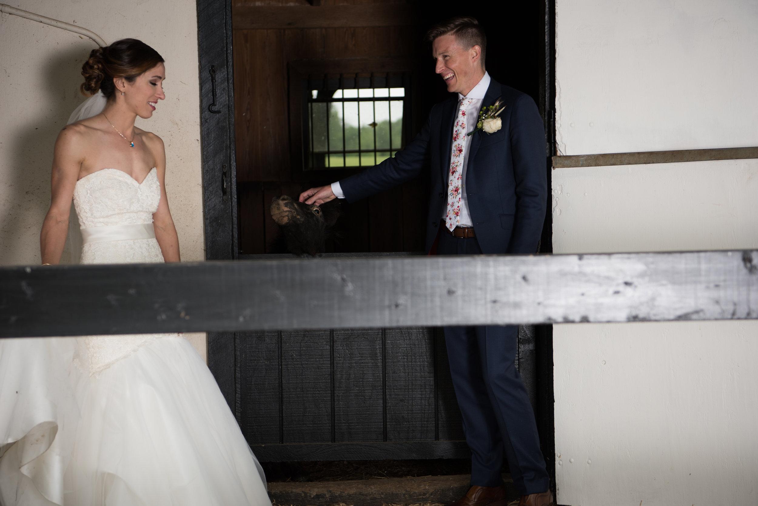 Veronica  Tripp Wedding-2555.jpg