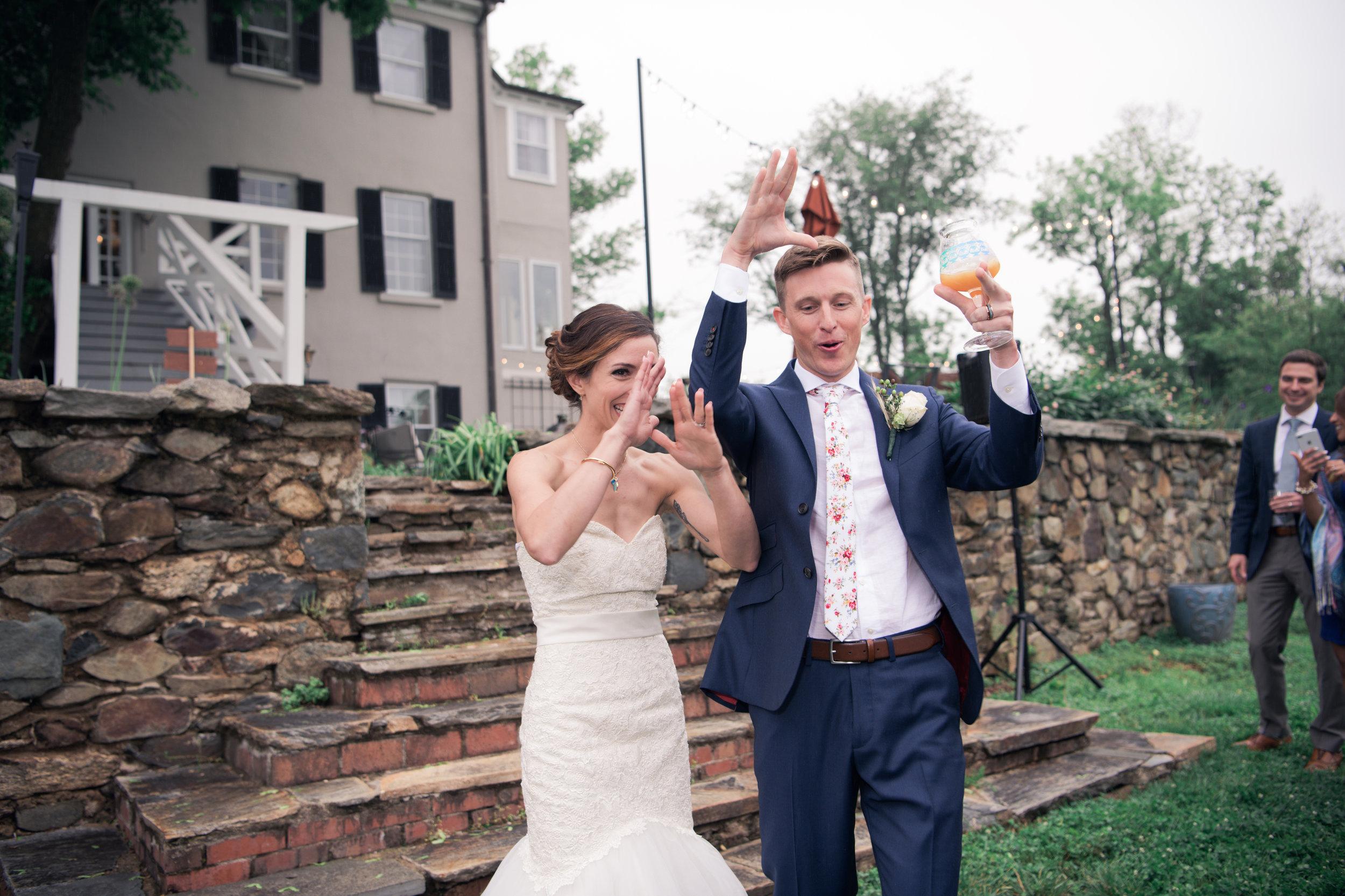 Veronica  Tripp Wedding-2590.jpg