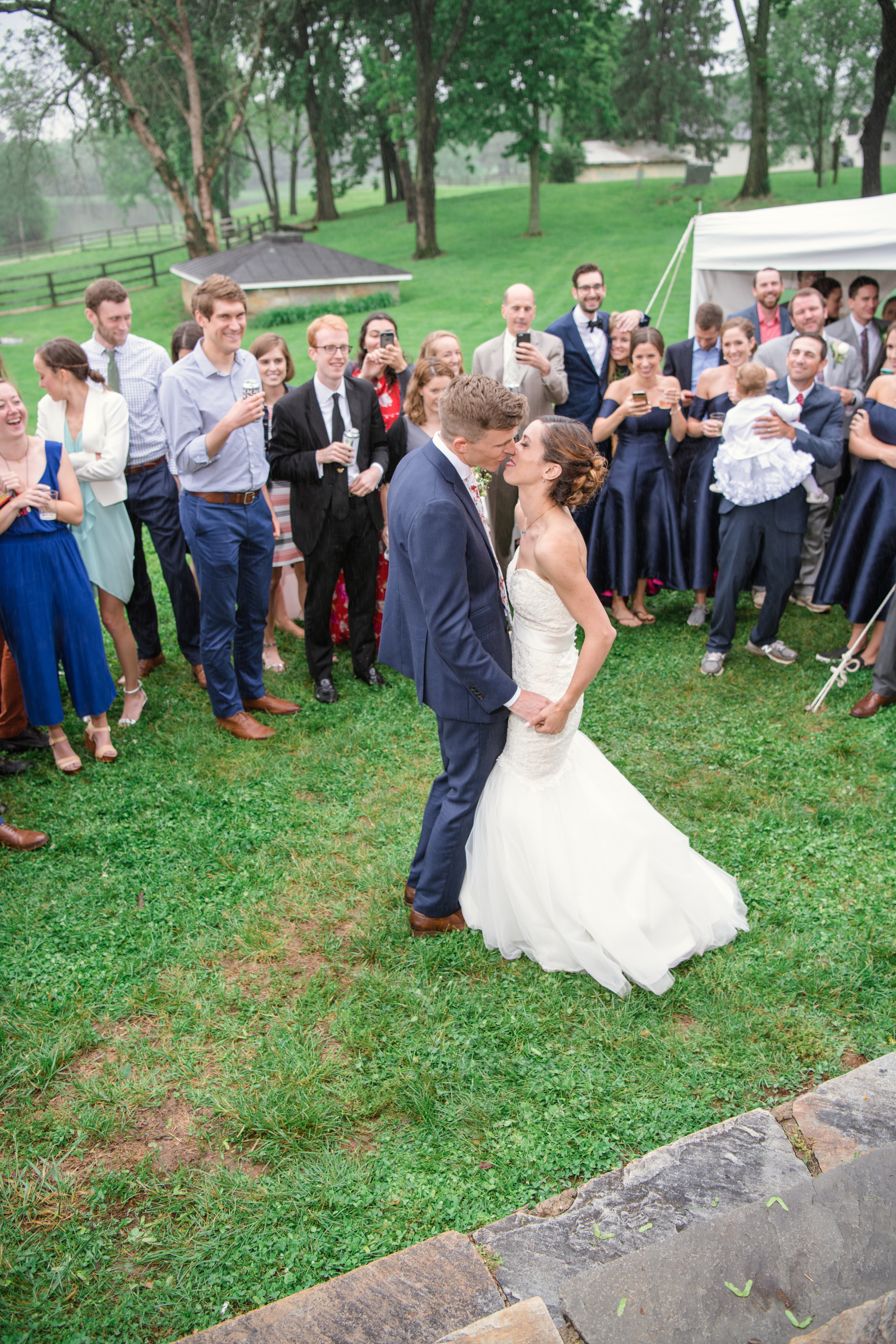 Veronica  Tripp Wedding-2594.jpg