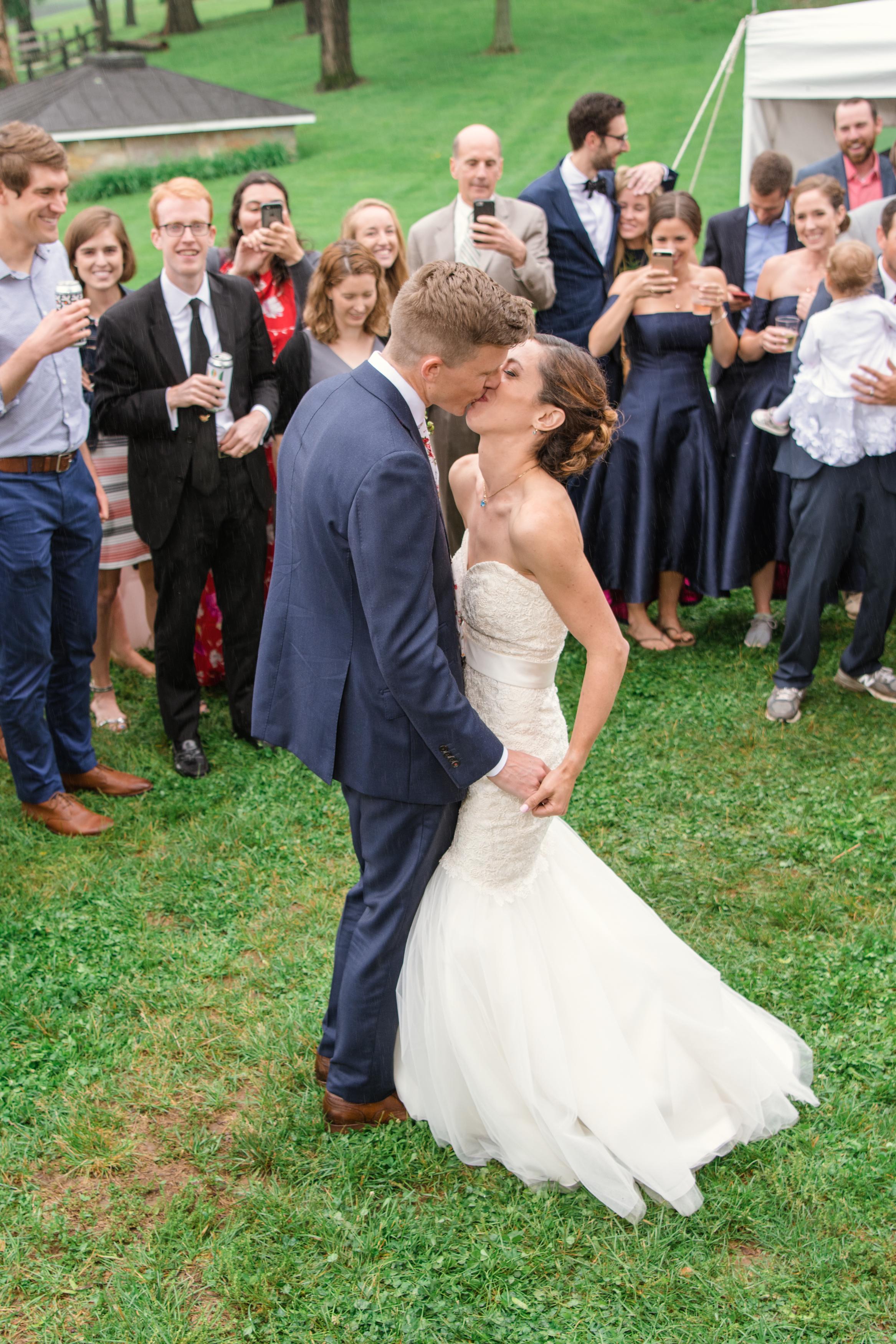 Veronica  Tripp Wedding-2595.jpg