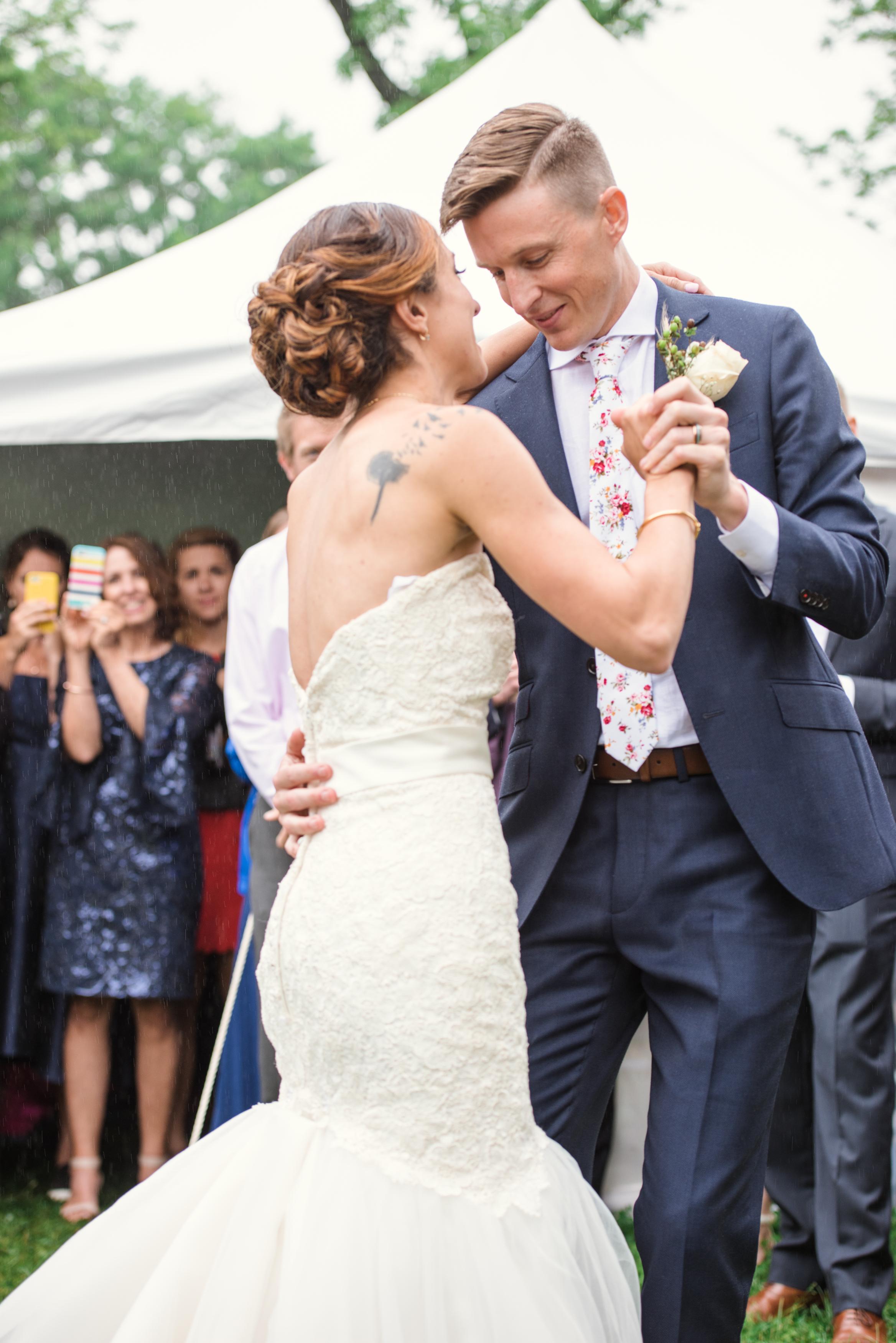 Veronica  Tripp Wedding-2630.jpg