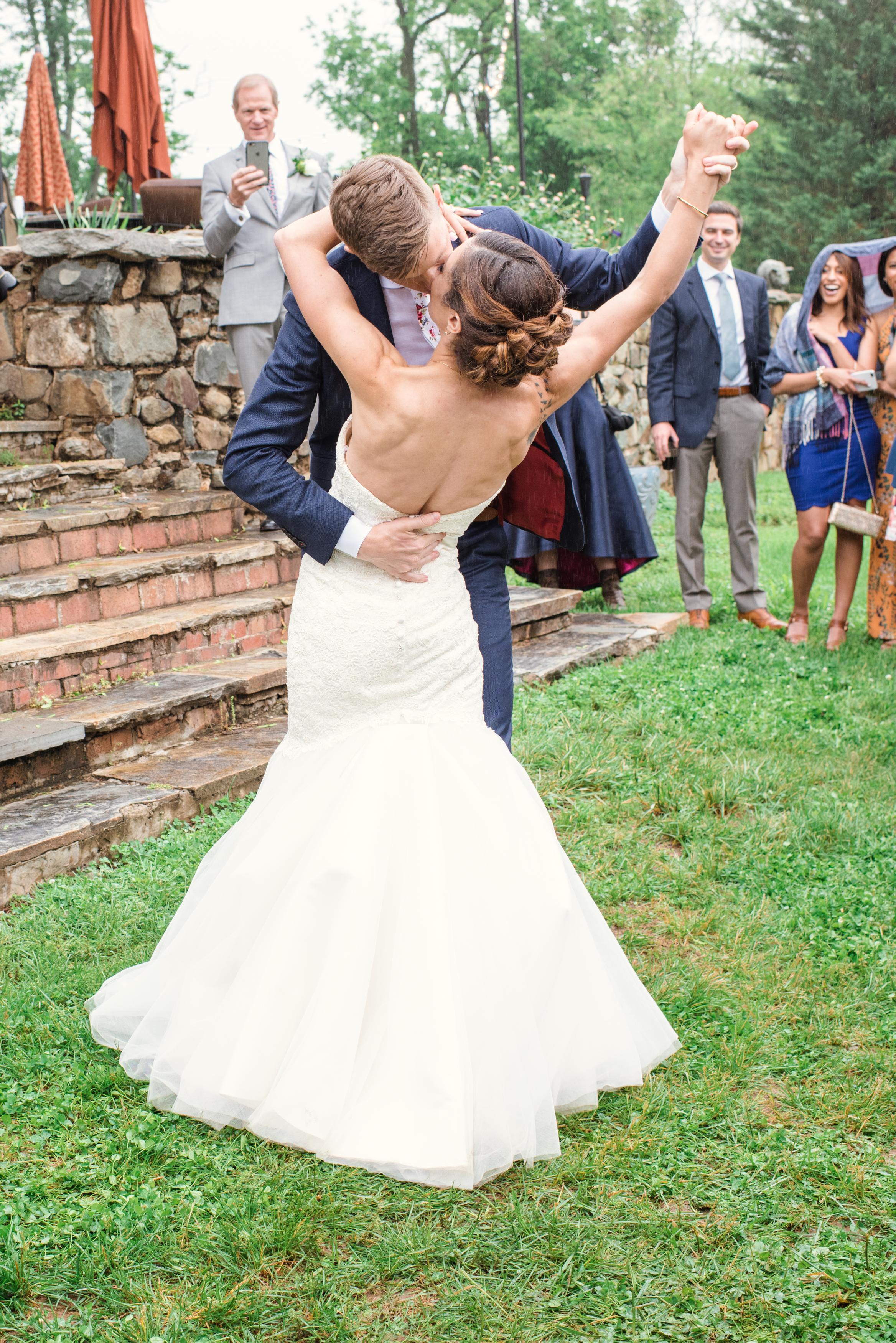 Veronica  Tripp Wedding-2671.jpg