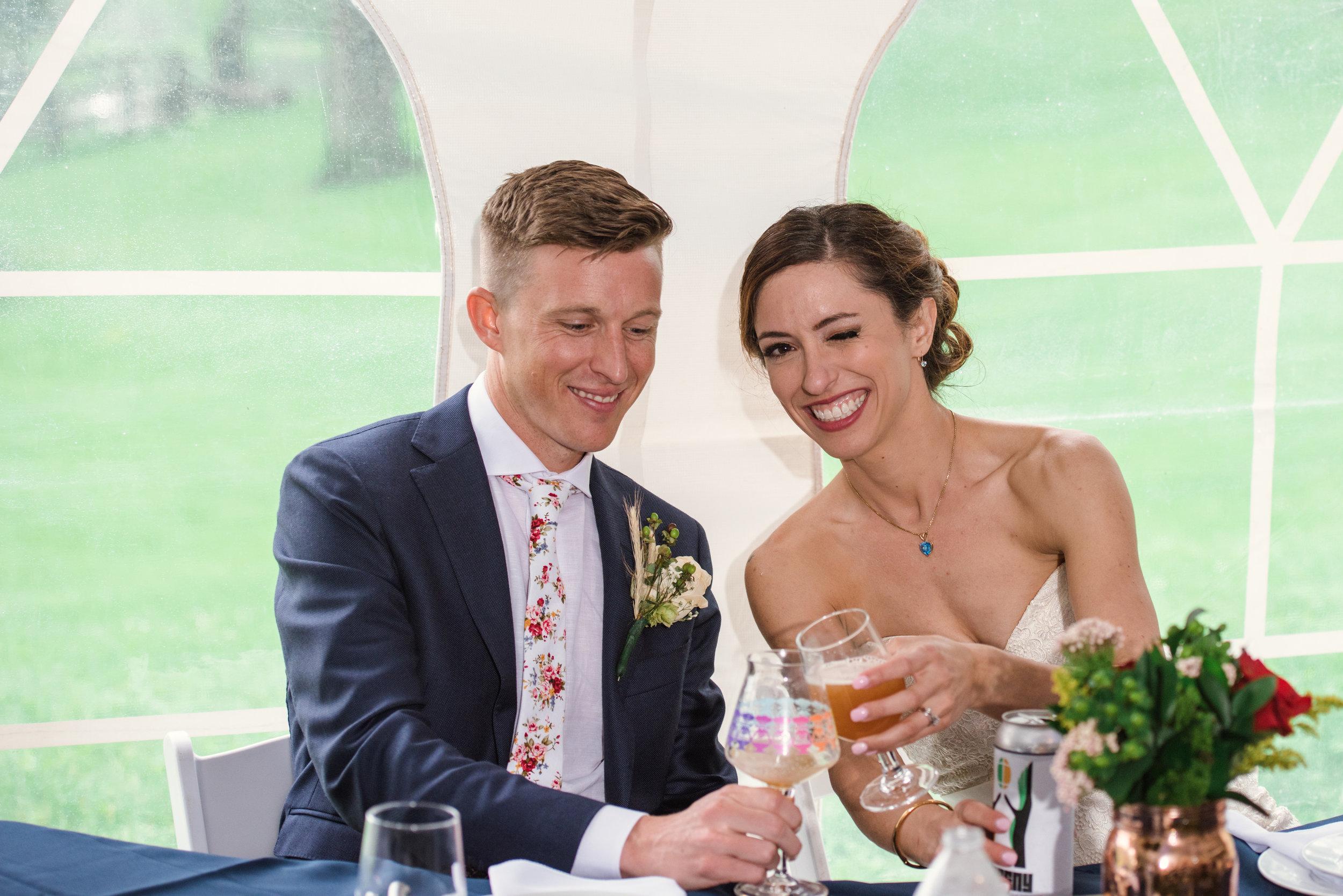 Veronica  Tripp Wedding-2682.jpg