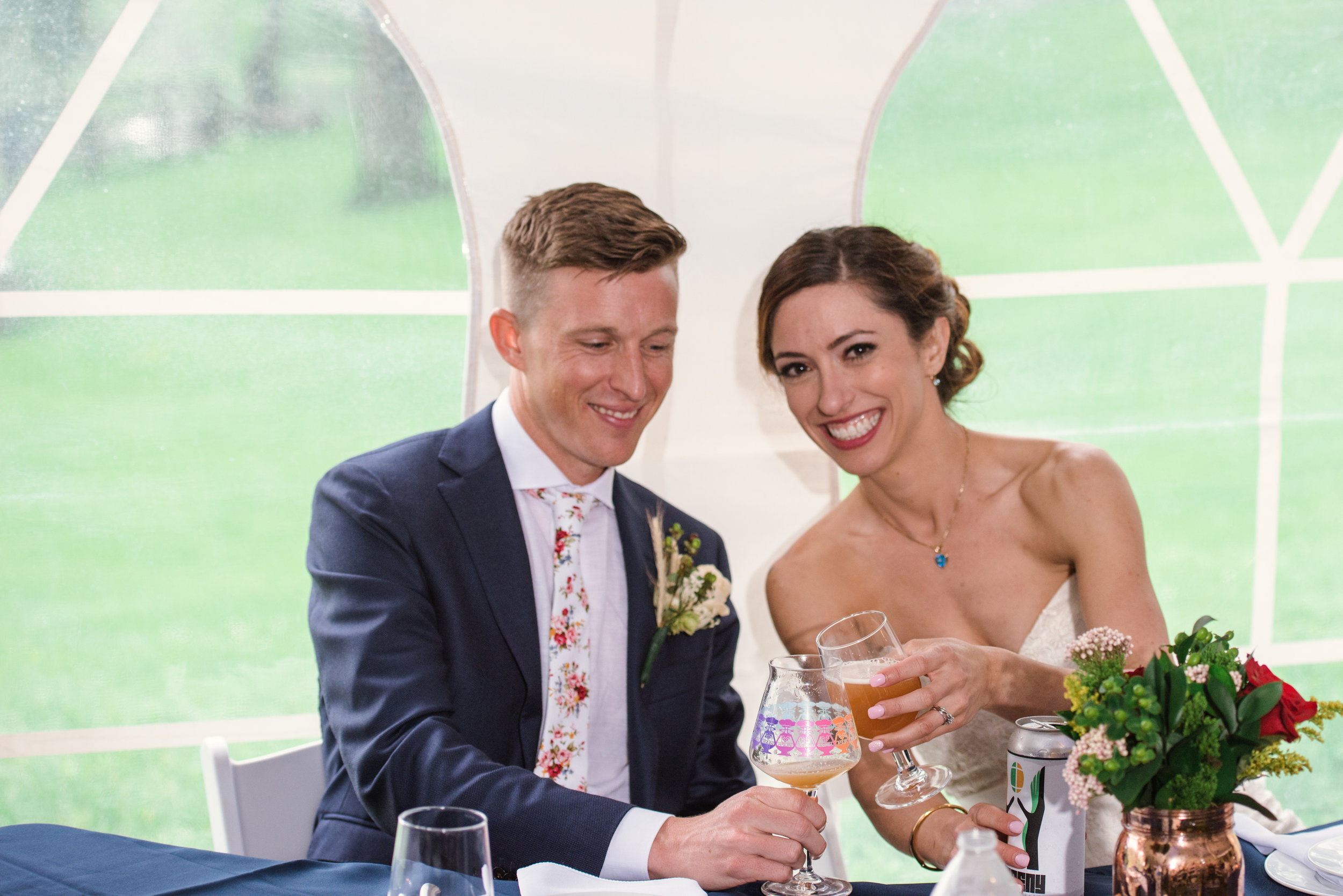 Veronica  Tripp Wedding-2683-2.jpg