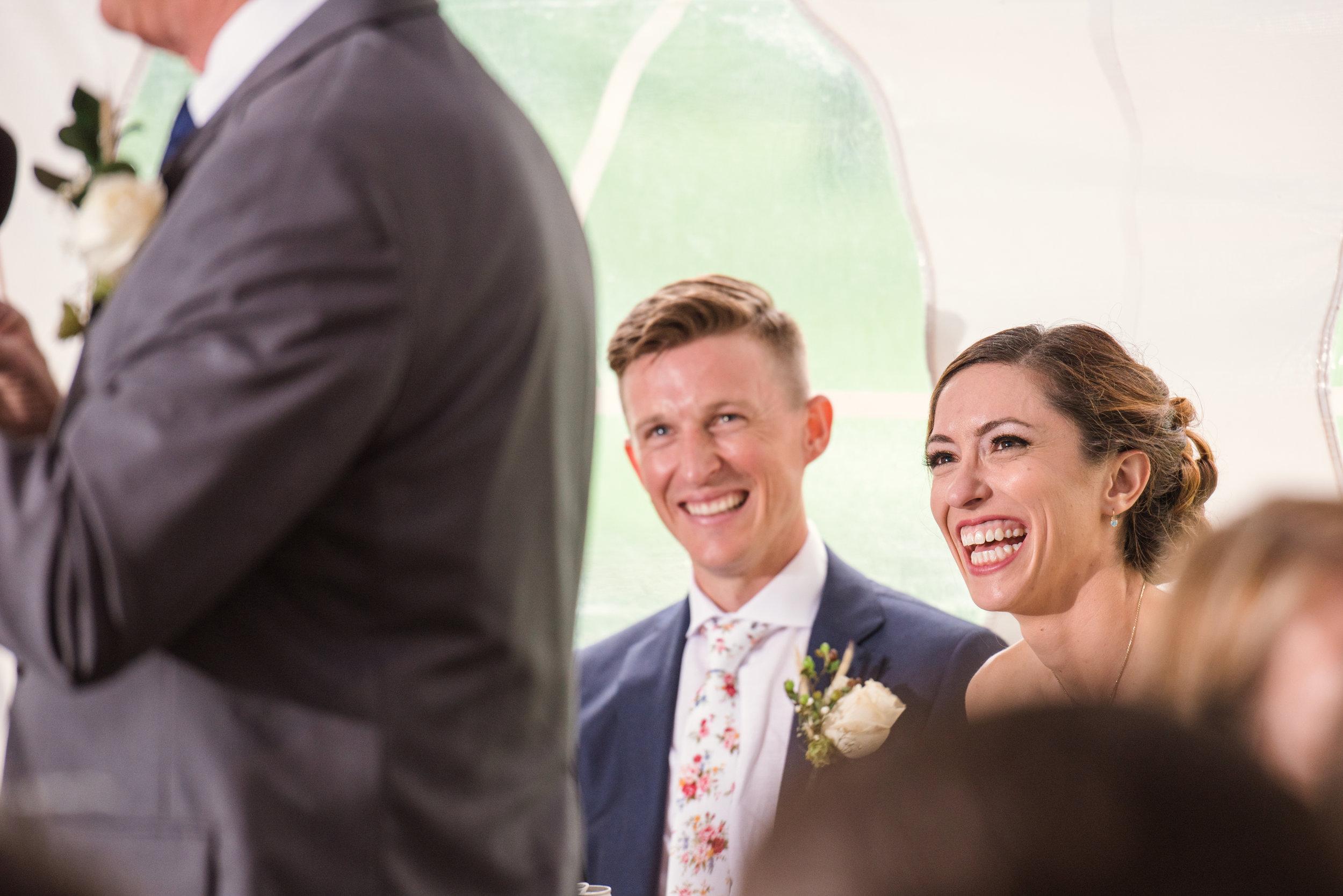 Veronica  Tripp Wedding-2688.jpg