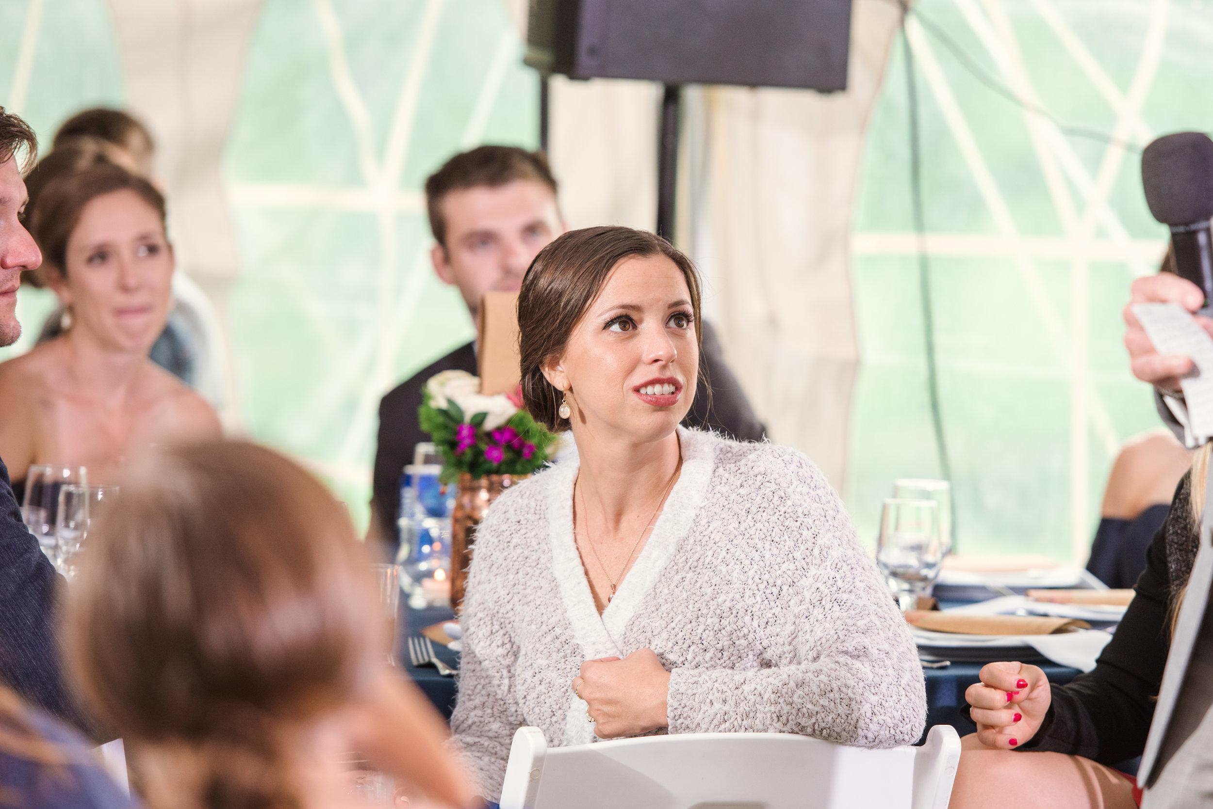 Veronica  Tripp Wedding-2714-2.jpg