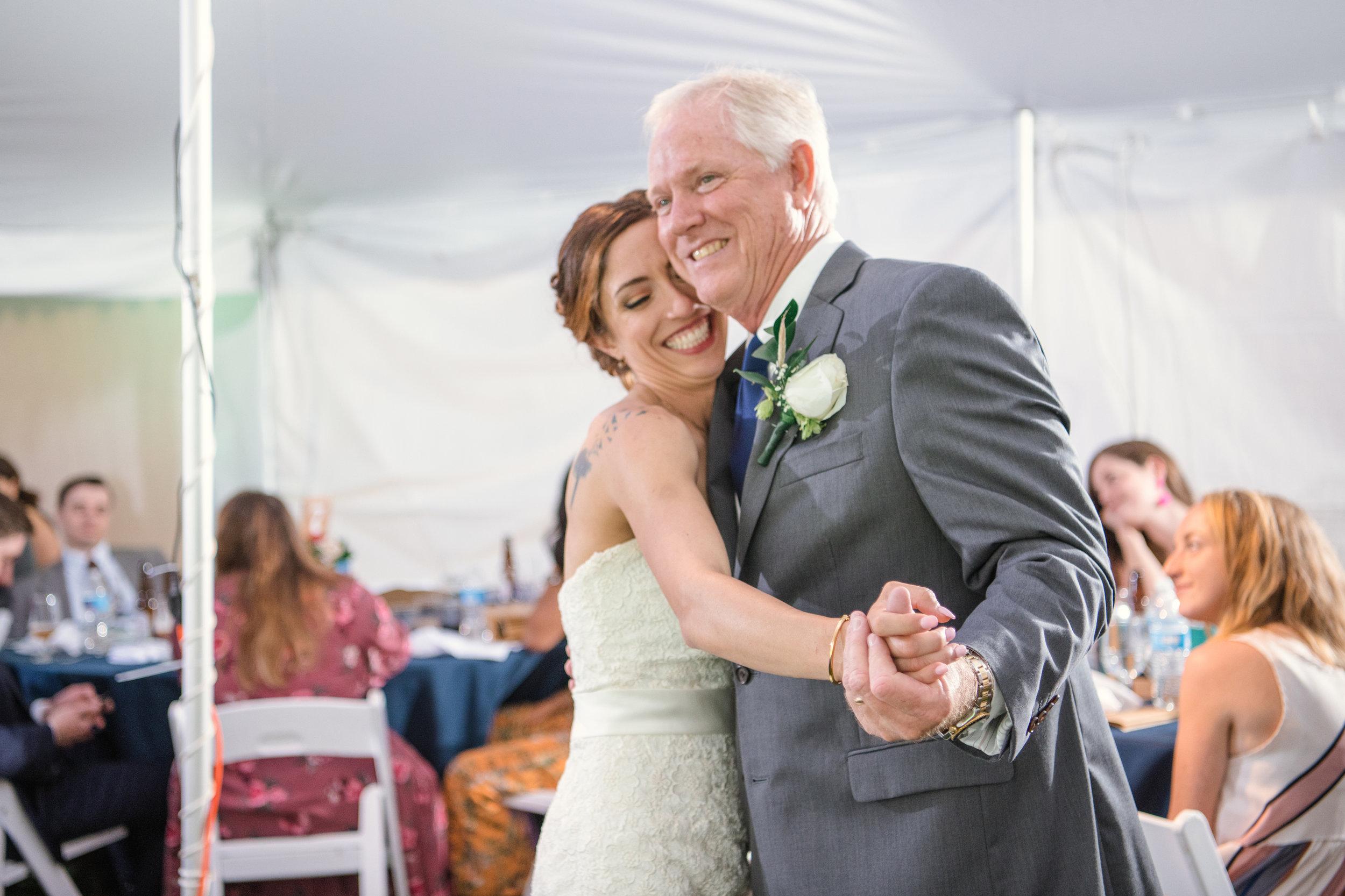 Veronica  Tripp Wedding-2849.jpg