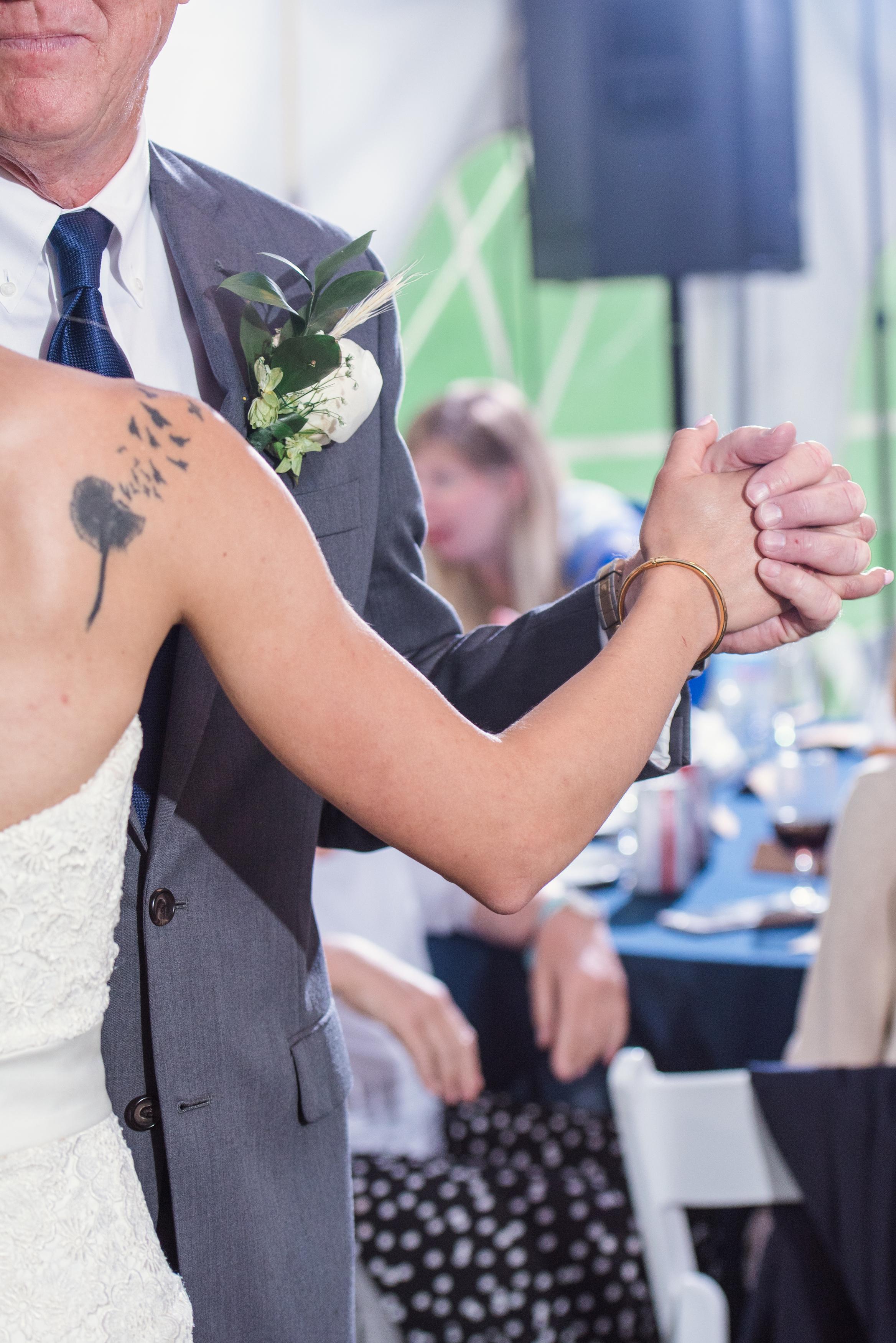 Veronica  Tripp Wedding-2850.jpg