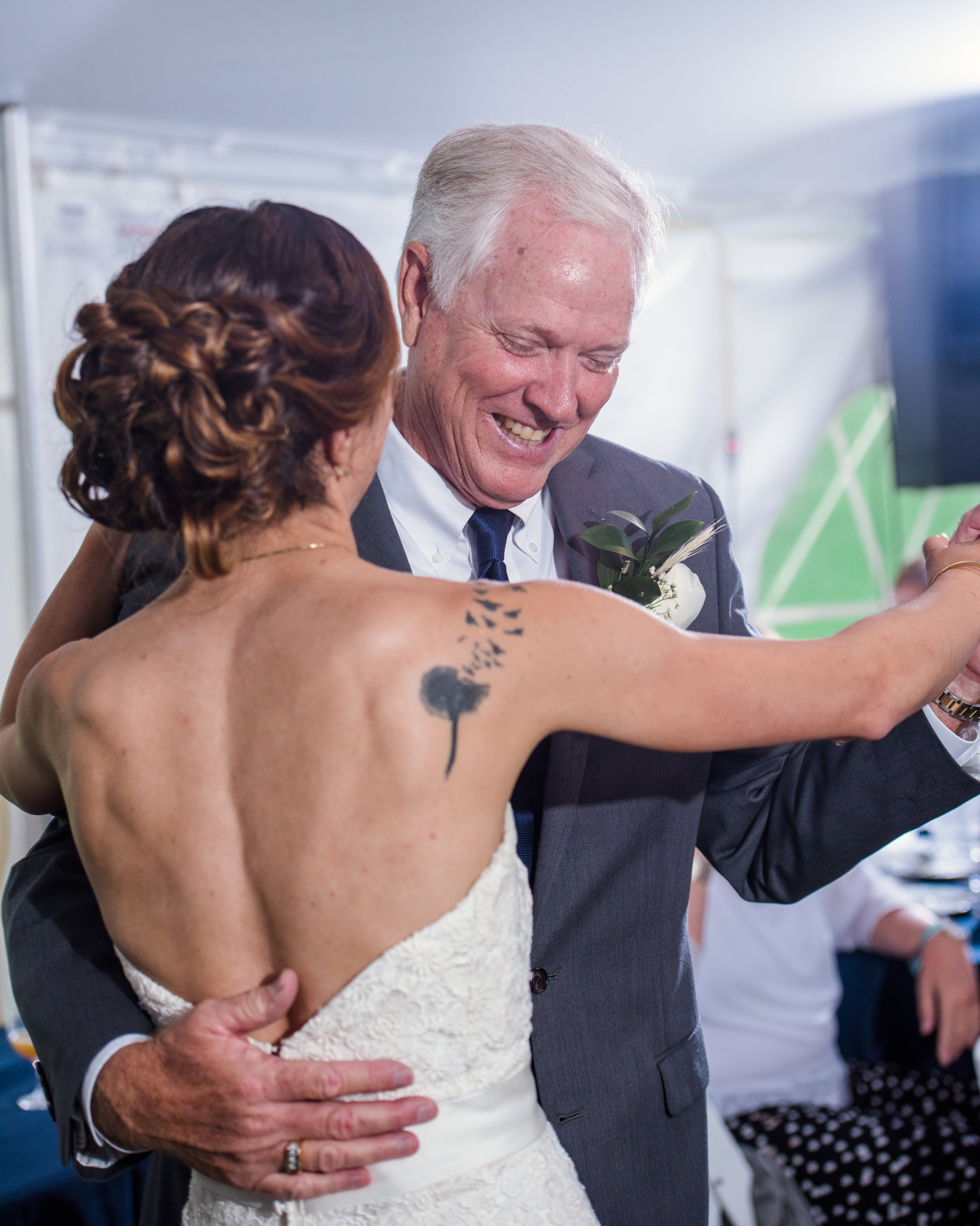 Veronica  Tripp Wedding-2852.jpg