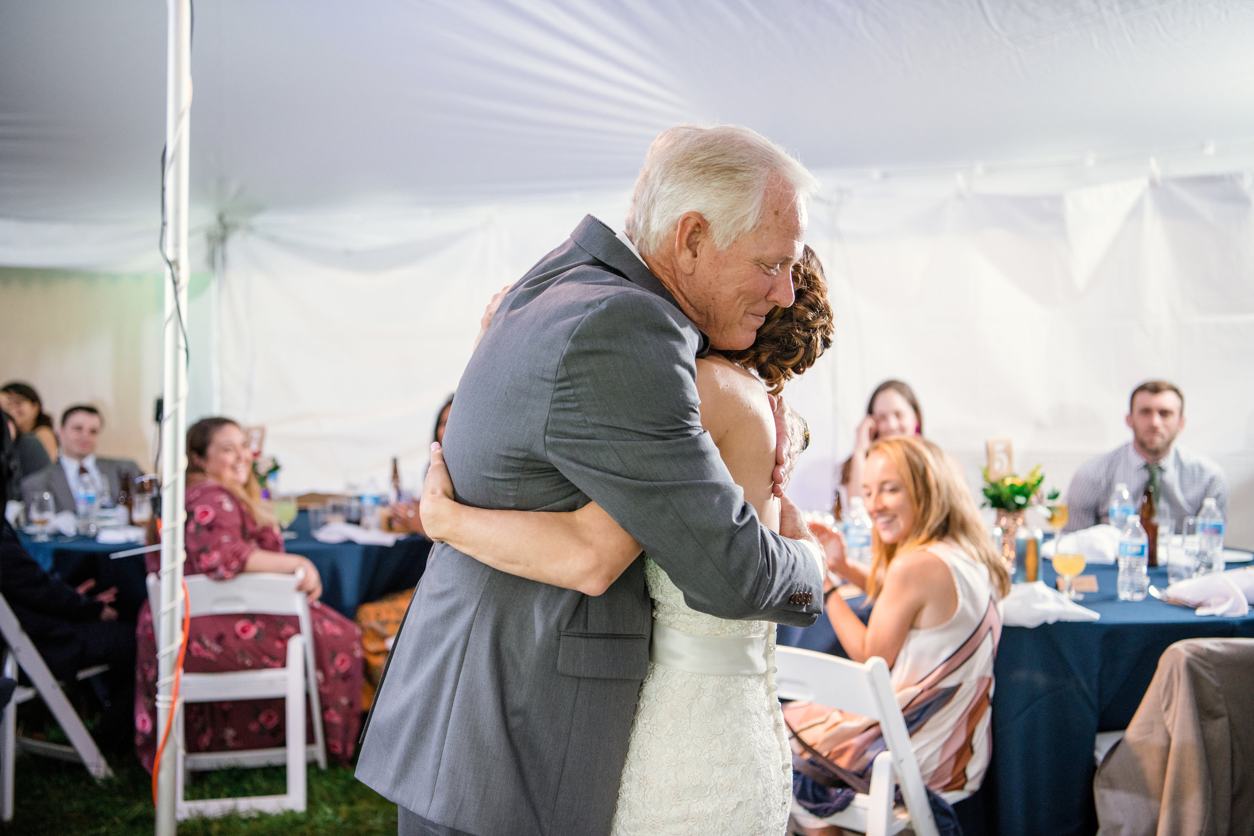 Veronica  Tripp Wedding-2853.jpg