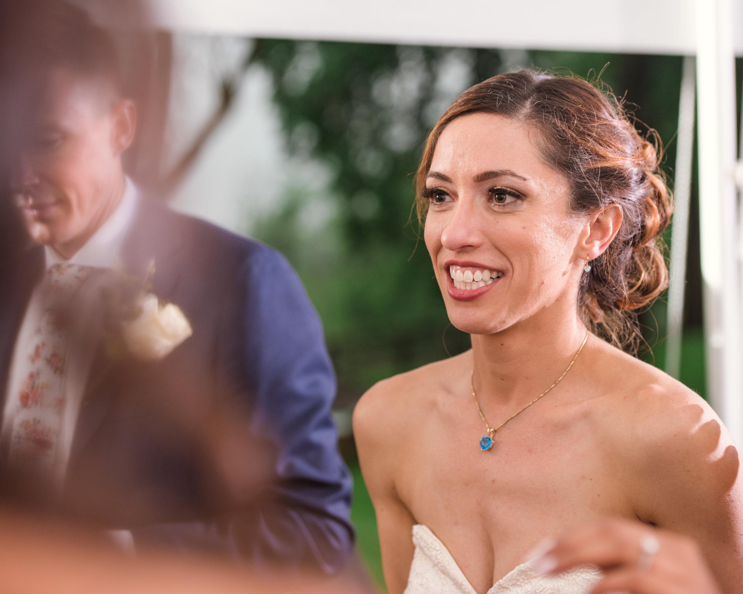 Veronica  Tripp Wedding-2871.jpg