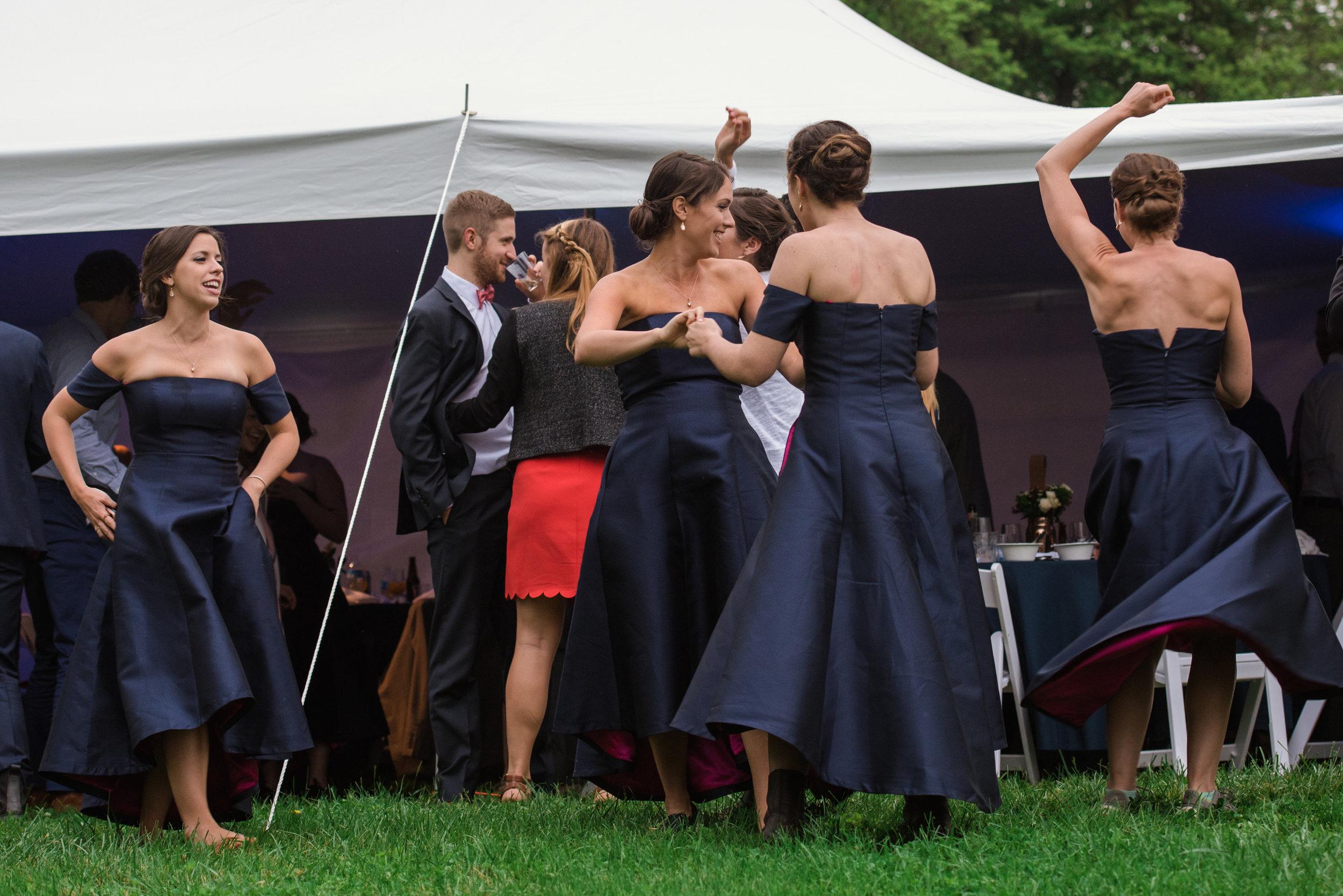 Veronica  Tripp Wedding-2880.jpg
