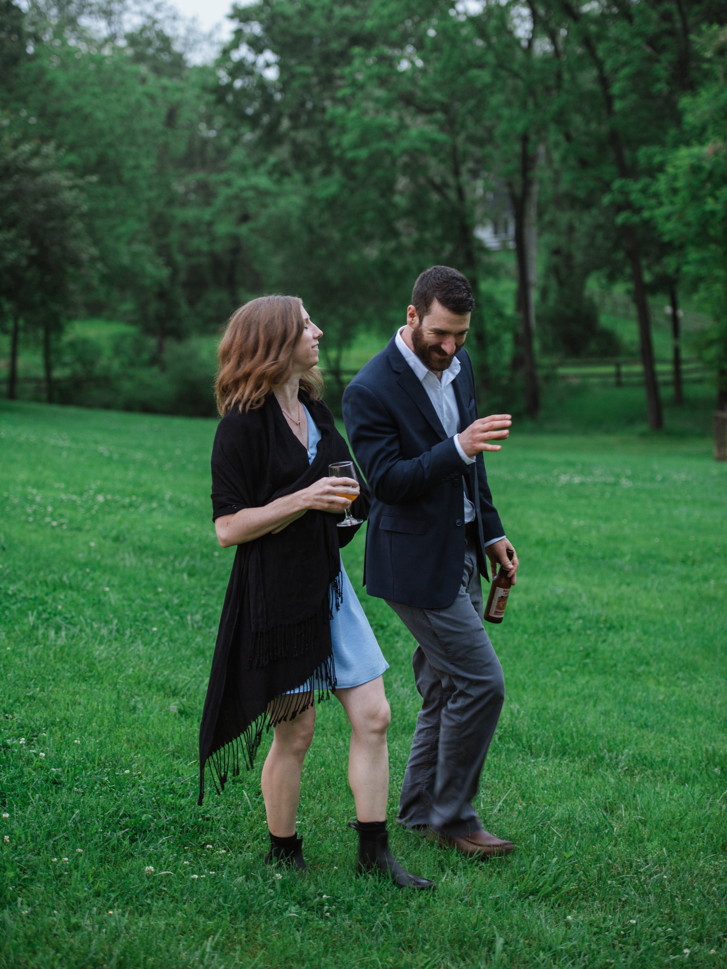 Veronica  Tripp Wedding-2946.jpg