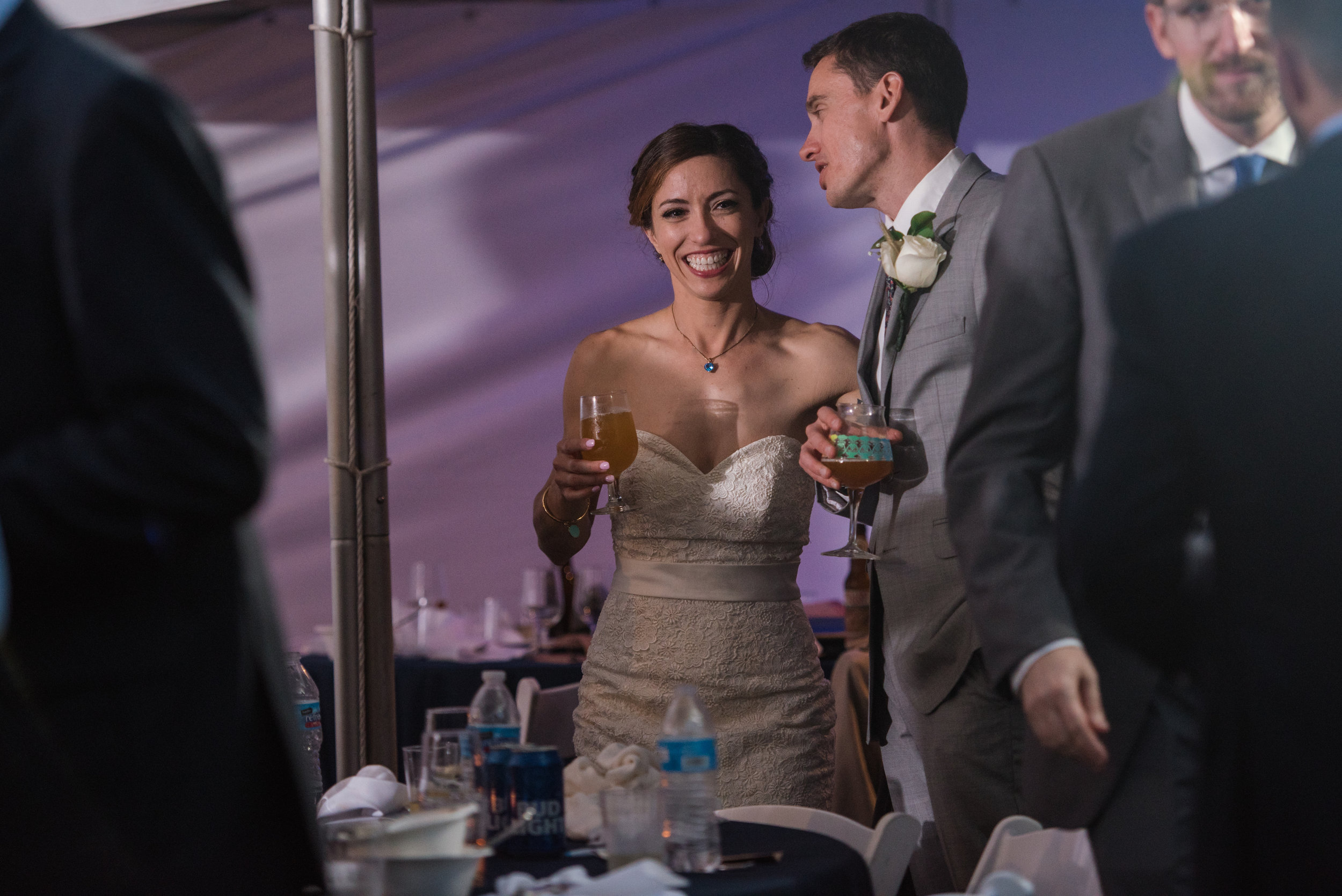 Veronica  Tripp Wedding-2968.jpg