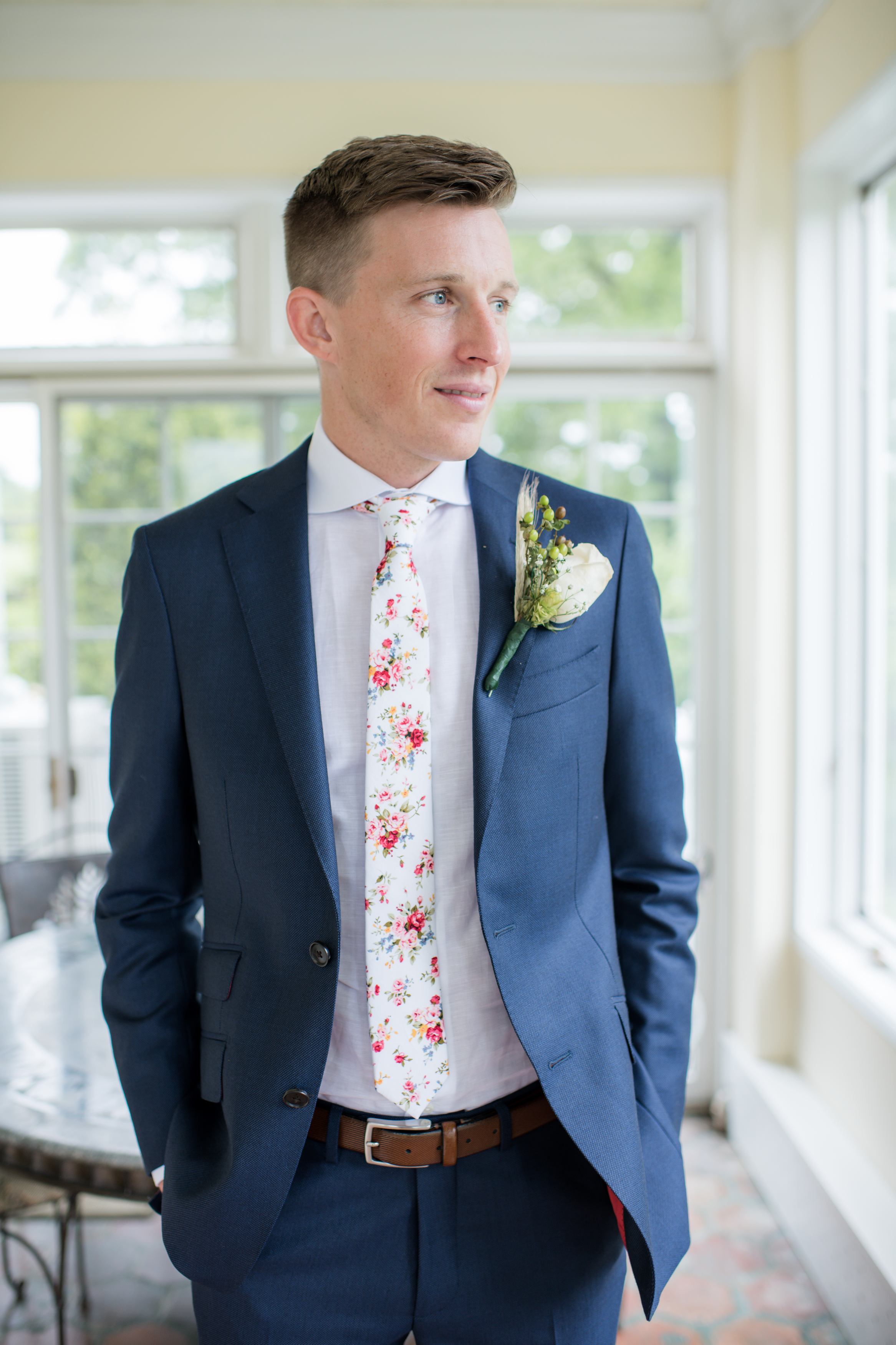 Veronica  Tripp Wedding-2071.jpg