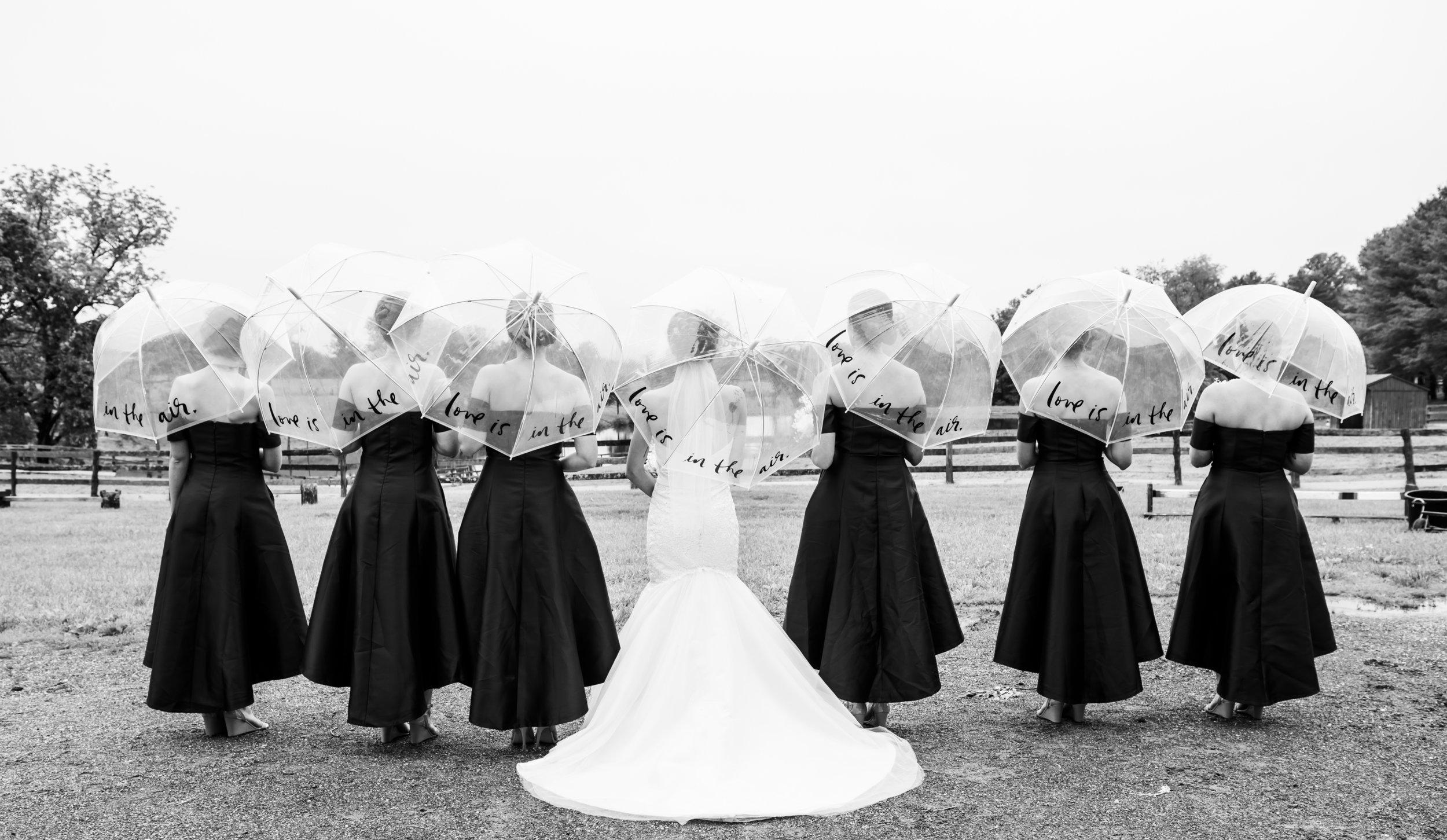 Veronica  Tripp Wedding-2433.jpg