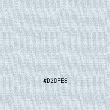 Artboard+2%4072x-100.jpg