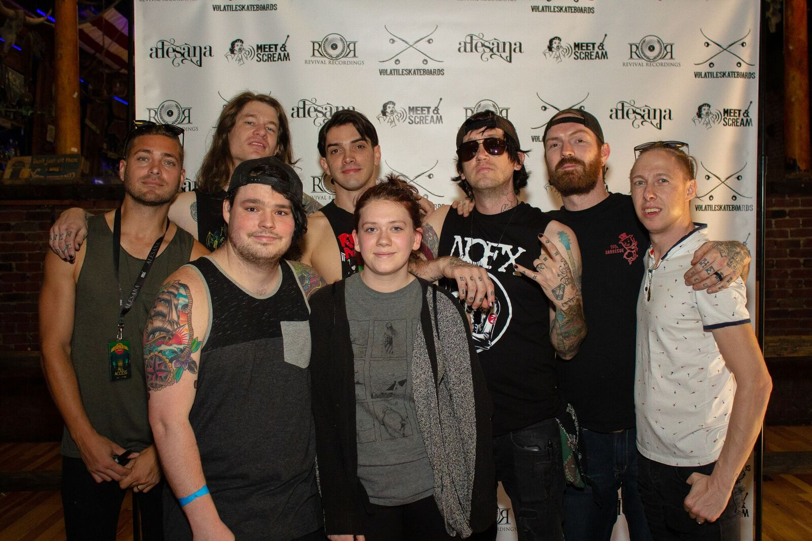 Greensboro NC VIP 6.jpeg