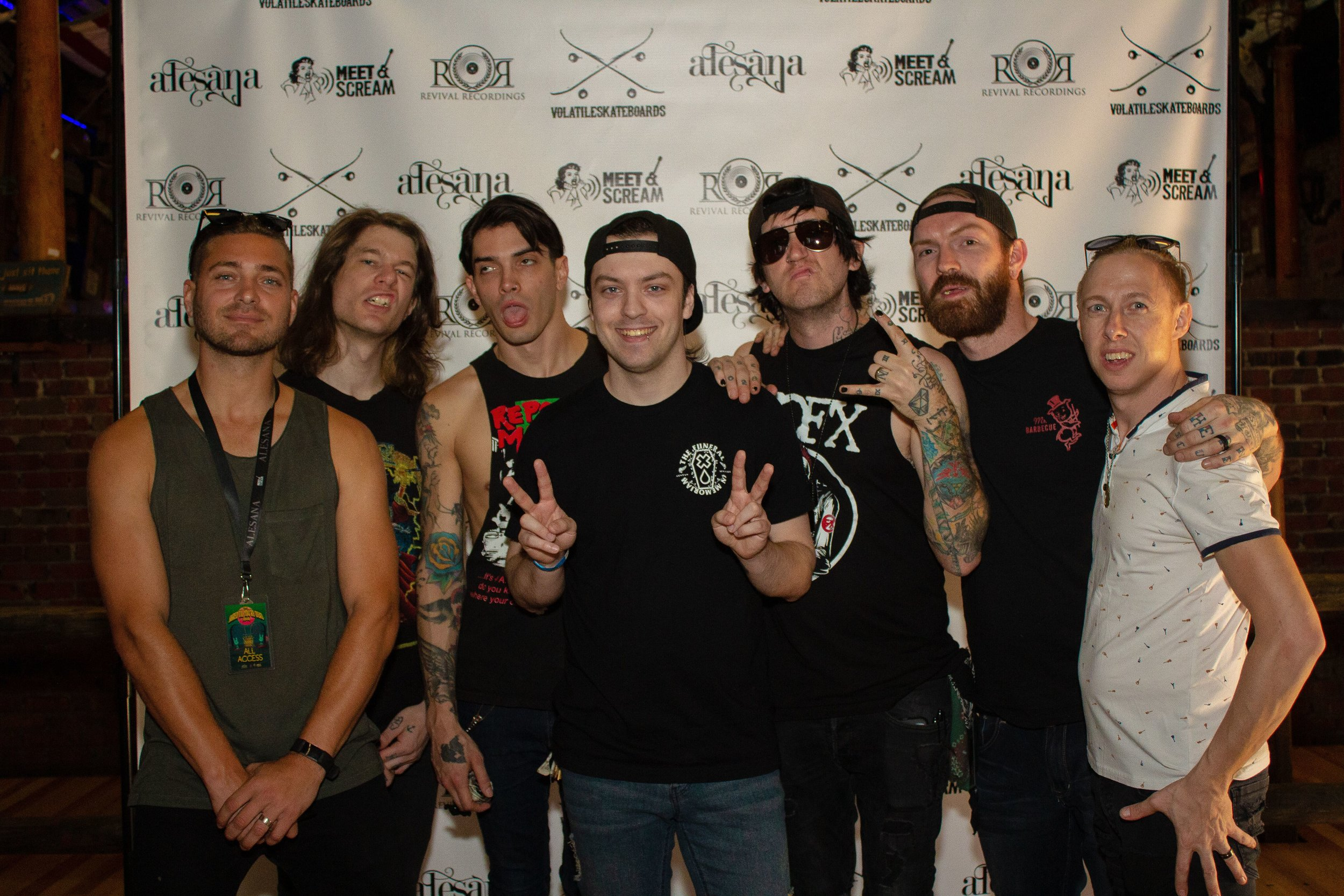 Greensboro NC VIP 11.jpeg