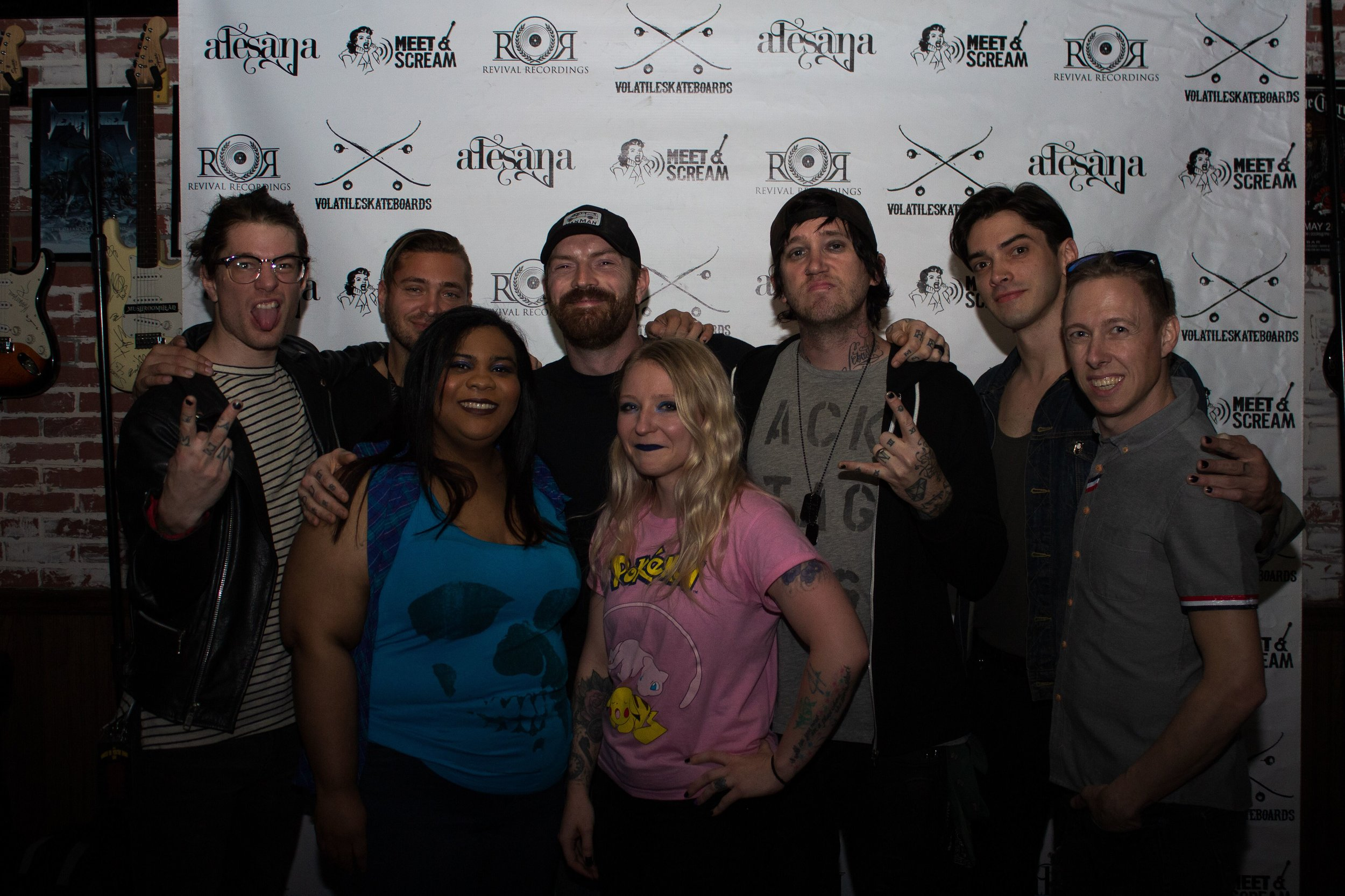 Houston TX VIP 7.jpeg