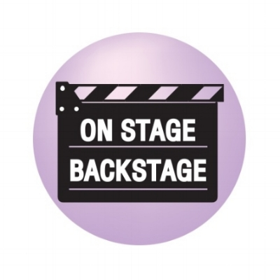 preview-full-On-Stage-Backstage_trans.jpg