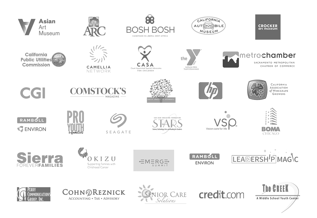 Logos-for-website2.png