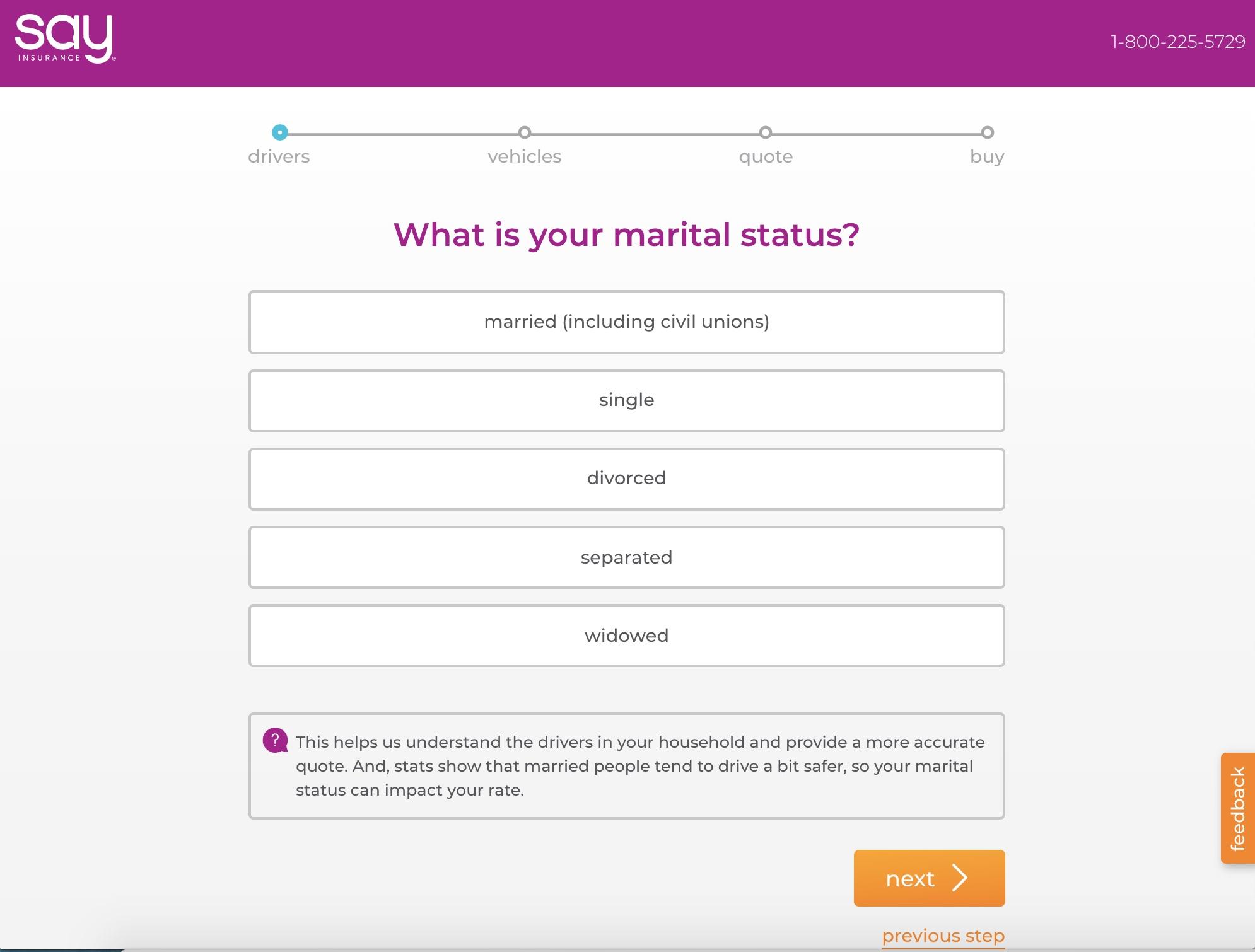 9-marital status.jpeg