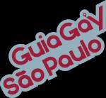 Guia Gay Sao Paulo Rivera Jr.