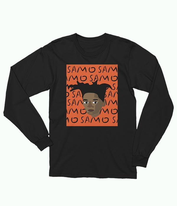 Basquiat-BlackTee.png
