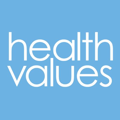 healthvalues logo.png