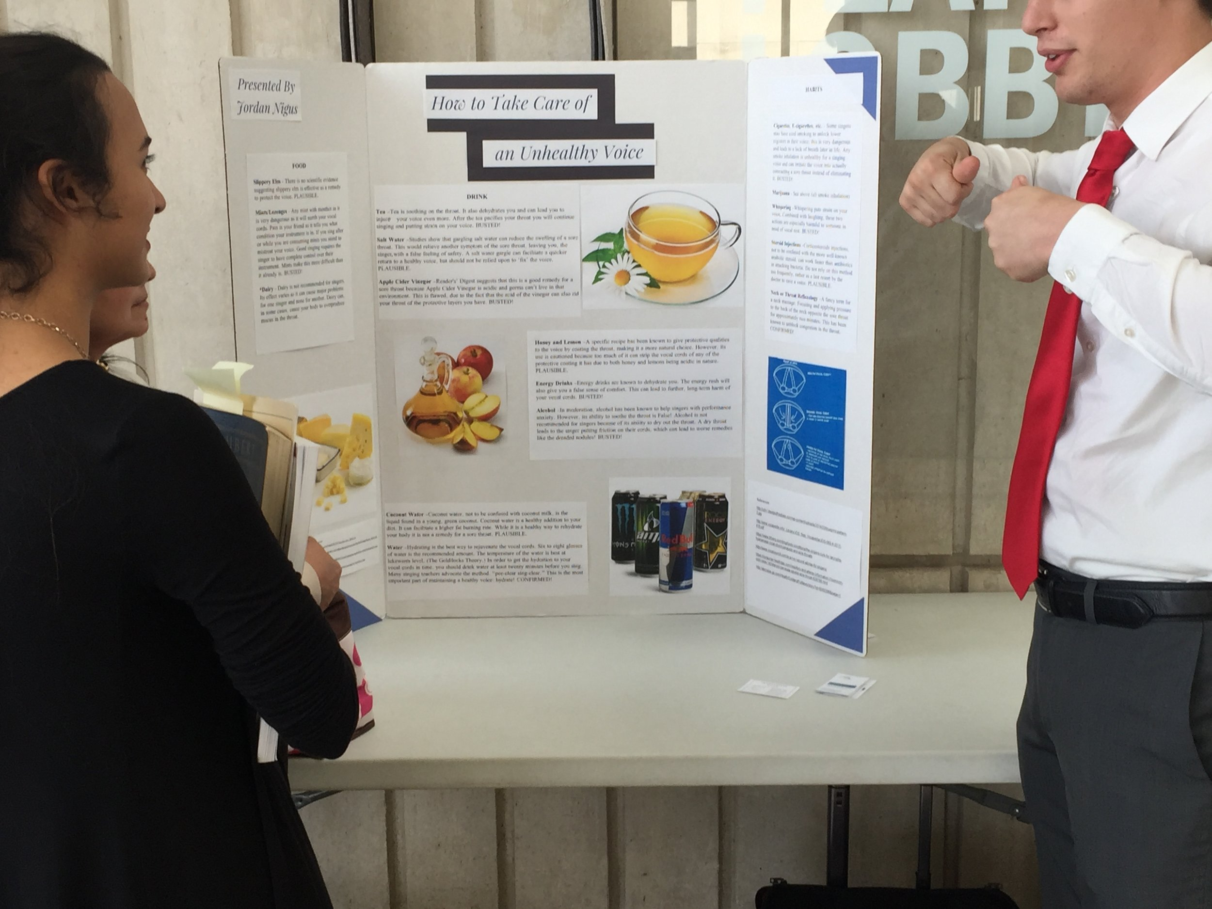 2016 Poster Session - How to take care of an unhealthy voice.jpeg