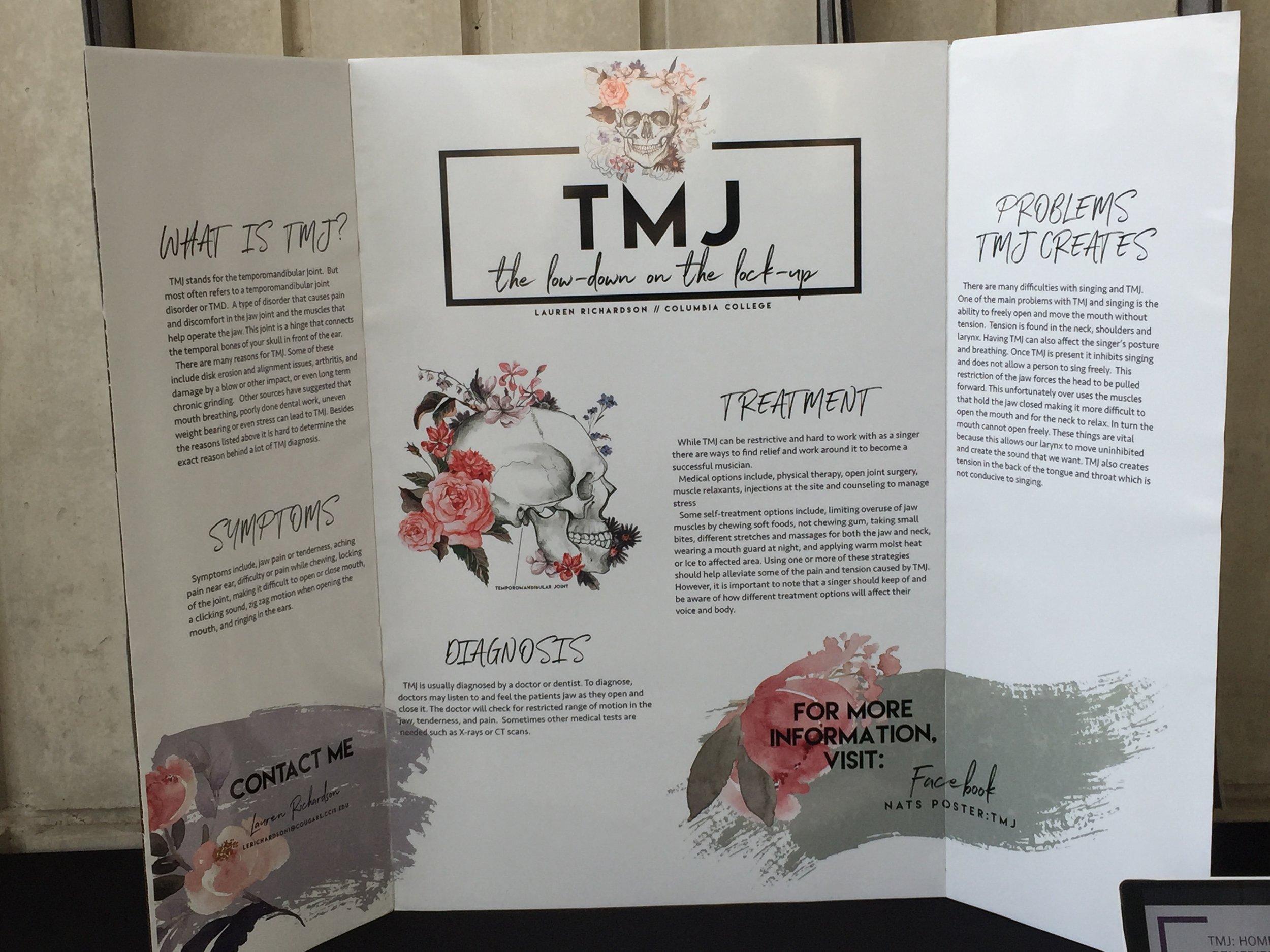 2016 Poster Session - TMJ.jpeg