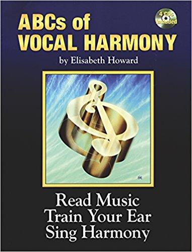 2017 CR NATS Book Corner - Elisabeth Howard ABCs of Vocal Harmony.jpg