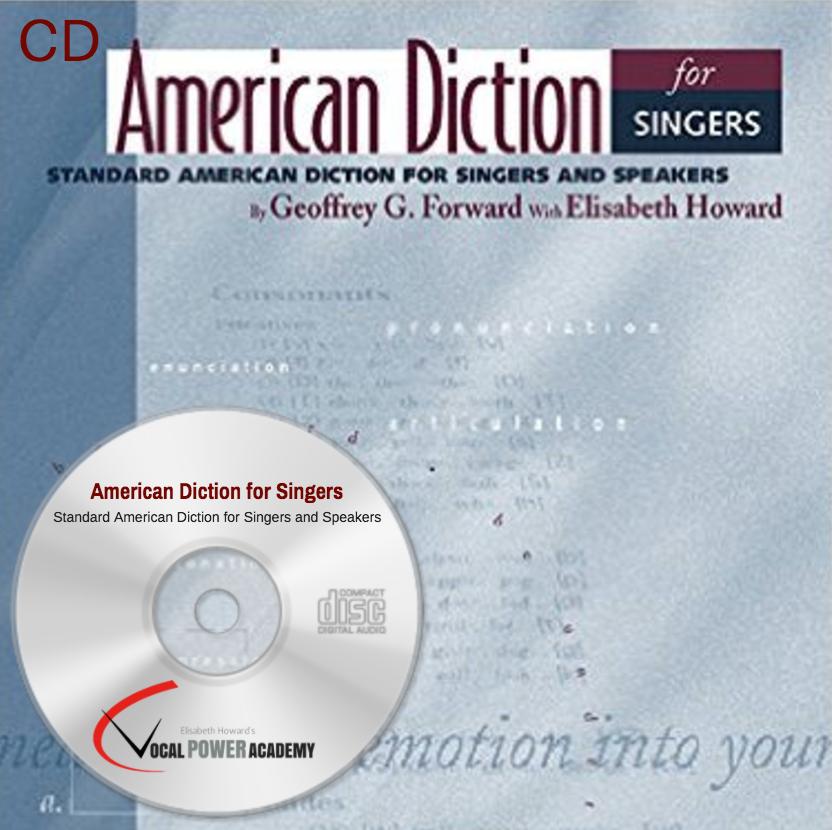 2017 CR NATS - American Diction for Singers (Elisabeth Howard).png