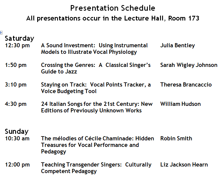 2017 CR NATS Presentation Schedule 10-25.png
