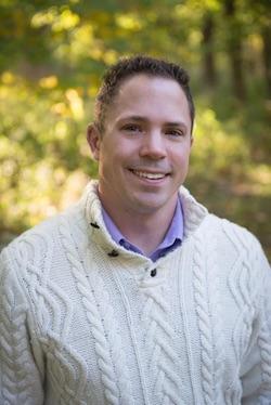Marc Schapman, Site Host