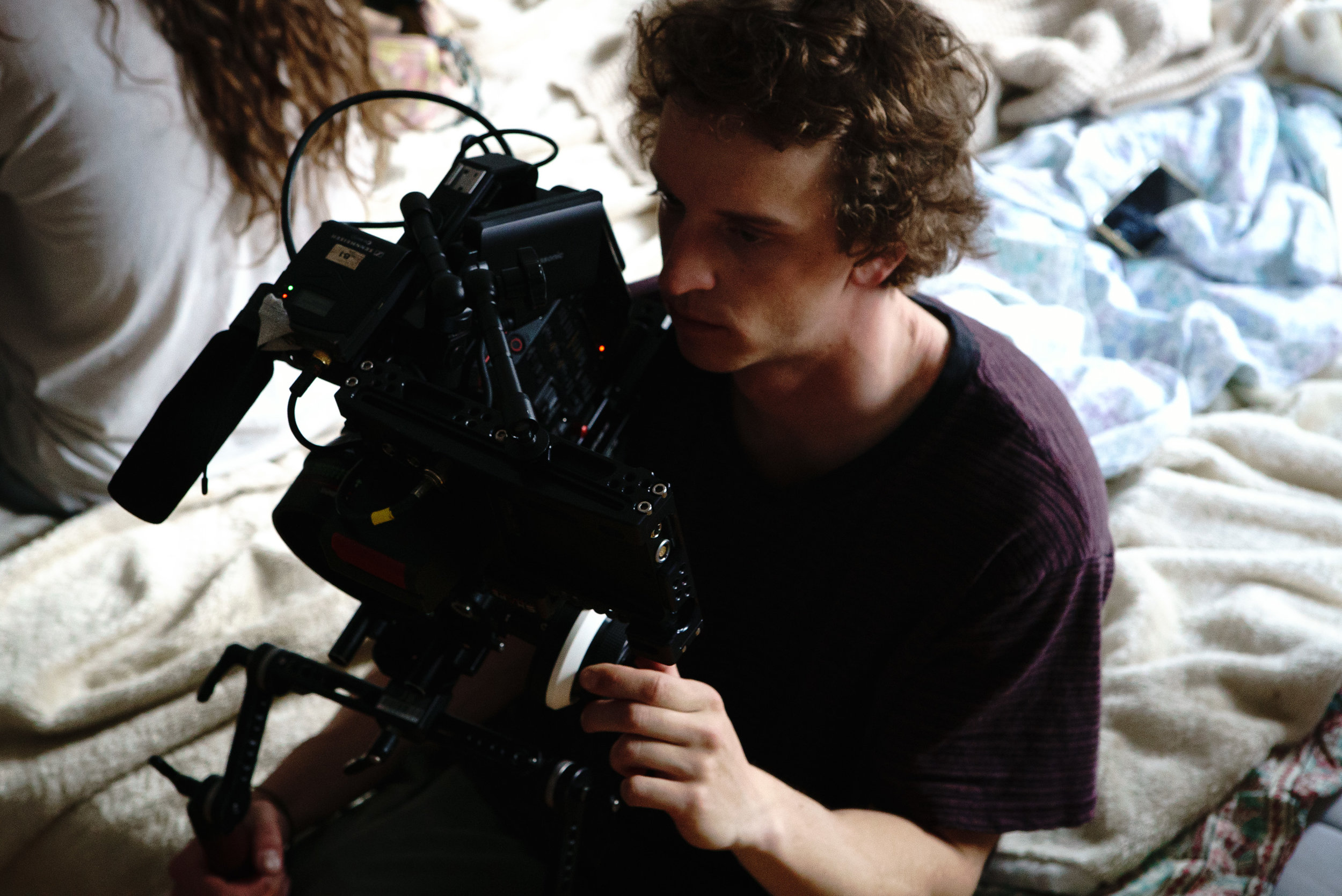 tournagegenoudor (68 of 84).jpg