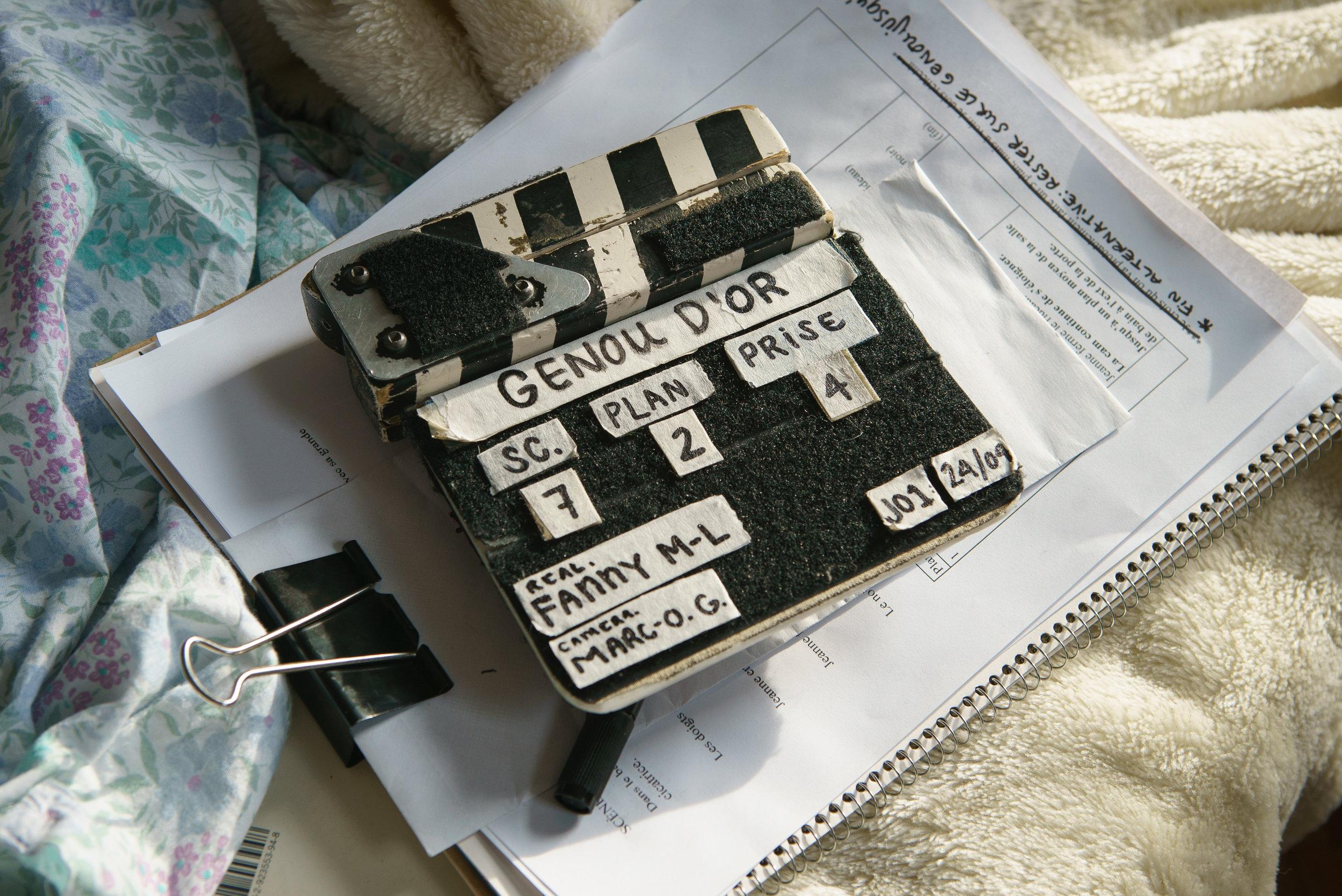 tournagegenoudor (1 of 84).jpg