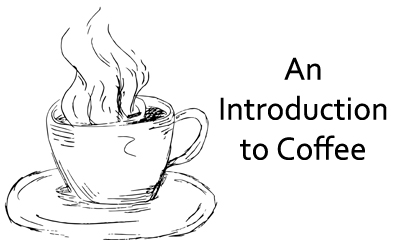 coffee-intro-featured.jpg
