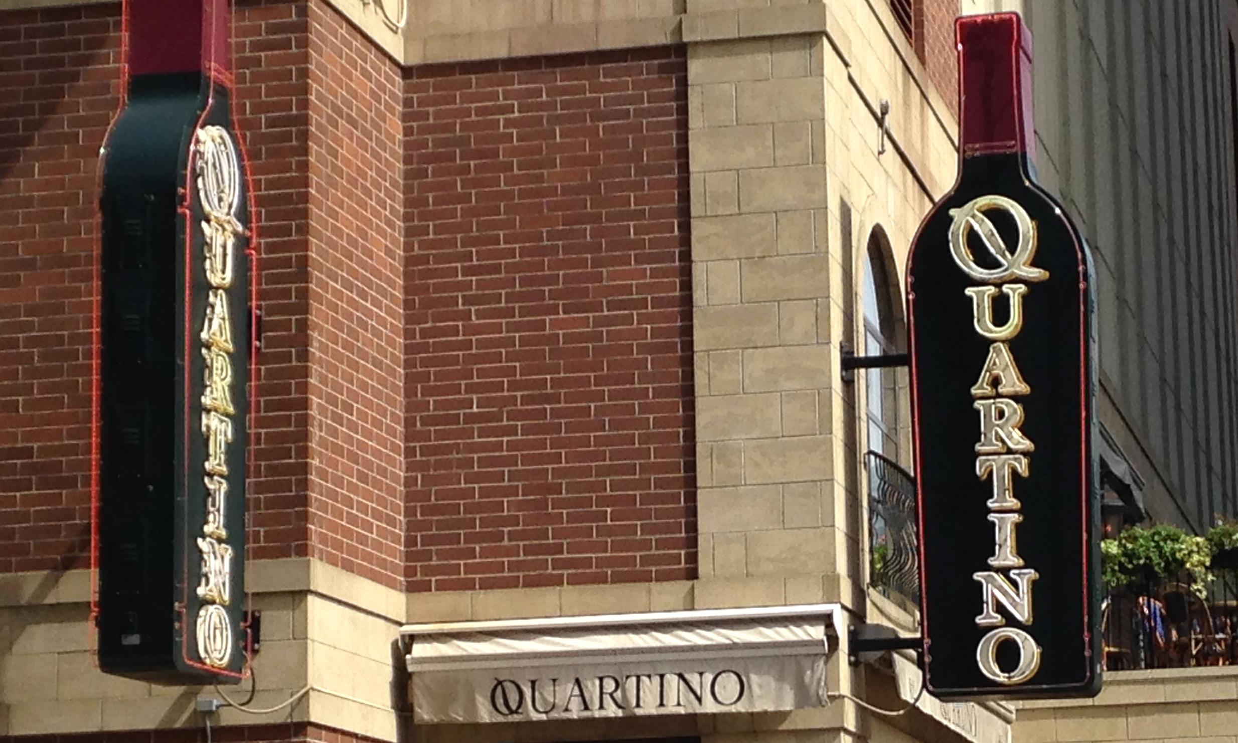 quartino-featured.jpg