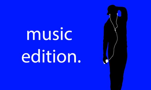 music_featured.jpg