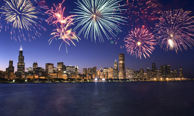 chicago-skyline-fireworks.jpg