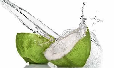 Chicago-food-blog-coconut-water.jpg