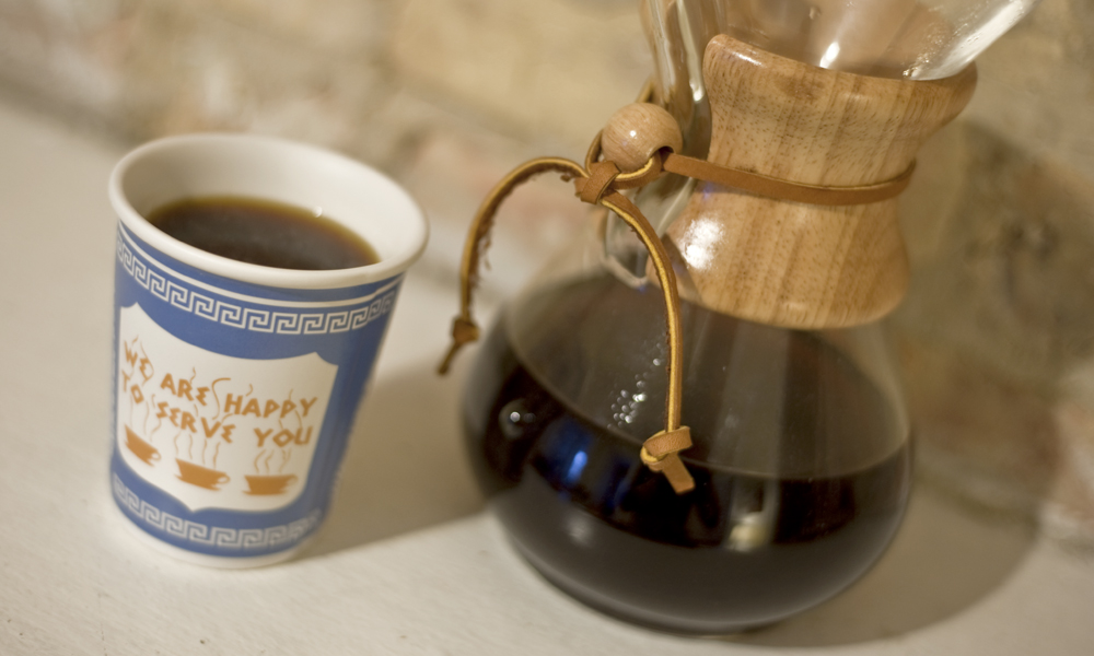 chicago-food-blog-chemex-madcap-coffee-5.jpg